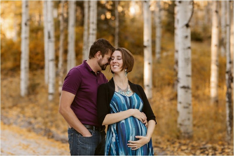 37Albuquerque Wedding Photographer- Albuquerque Maternity and Family Pictures-Blue Rose Photography2