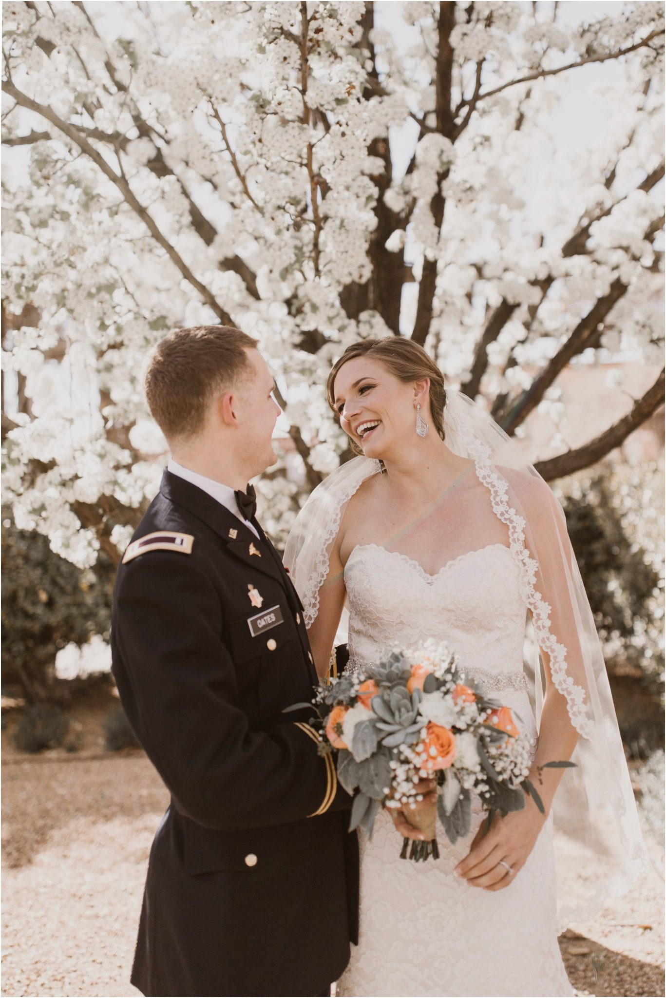 37Blue Rose Photography_ Albuquerque Wedding Photographer_ Santa Fe Wedding Photographers