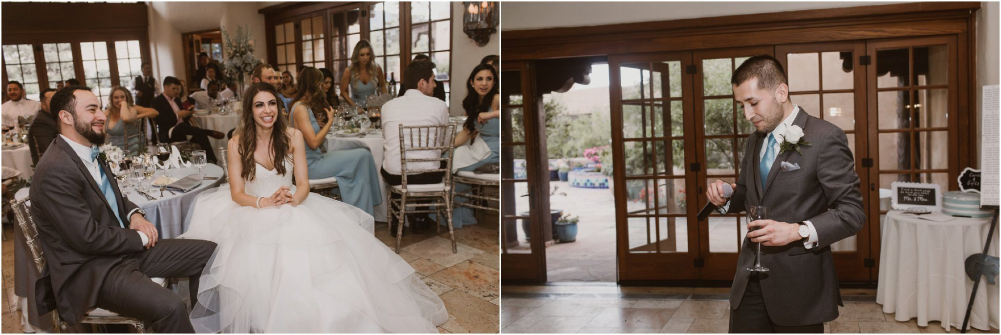 37Blue Rose Photography_ Albuquerque_ Santa Fe_ New Mexico wedding photographers