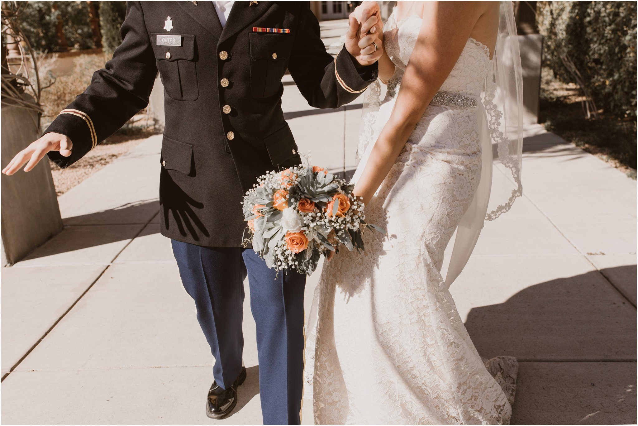 38Blue Rose Photography_ Albuquerque Wedding Photographer_ Santa Fe Wedding Photographers