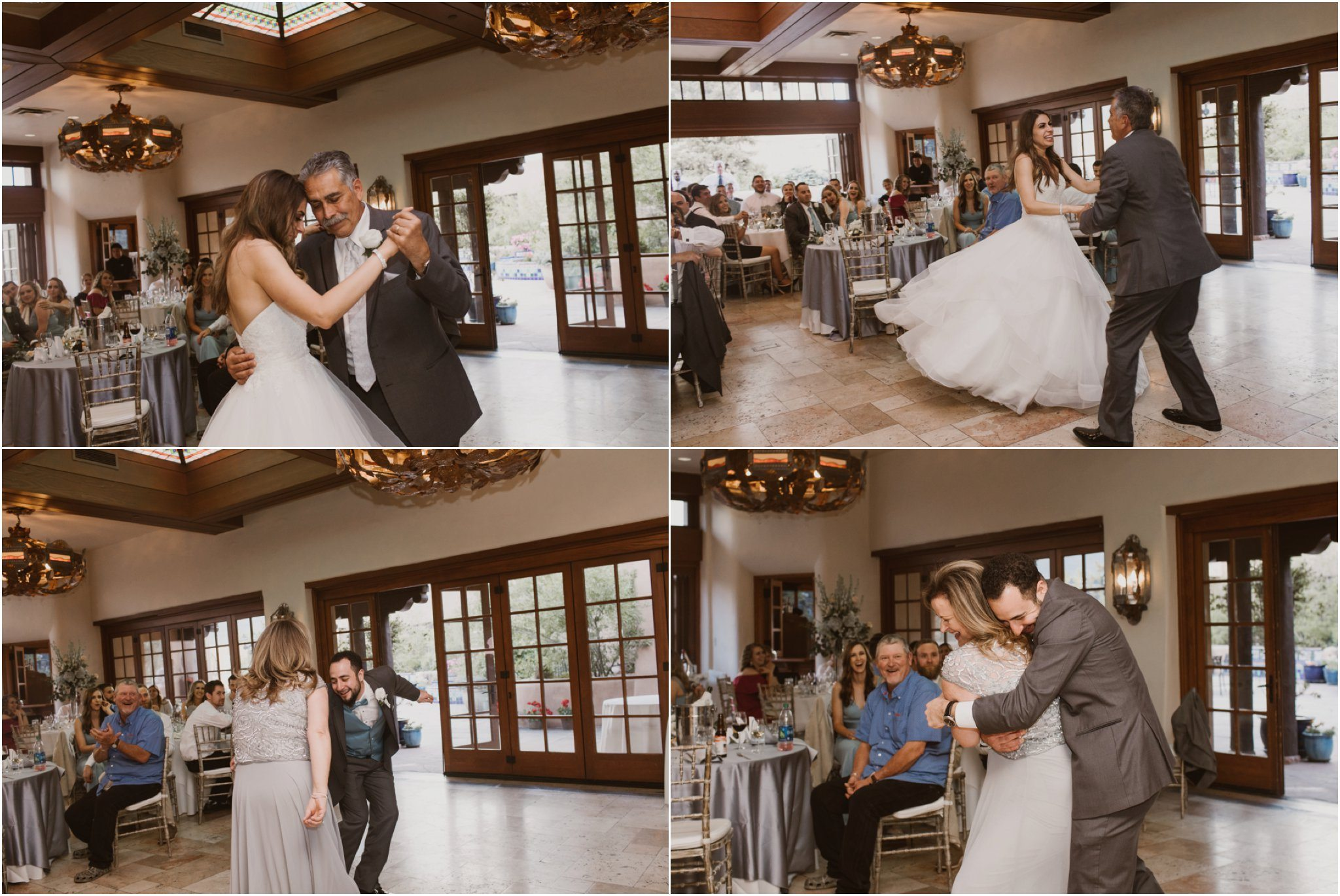 38Blue Rose Photography_ Albuquerque_ Santa Fe_ New Mexico wedding photographers