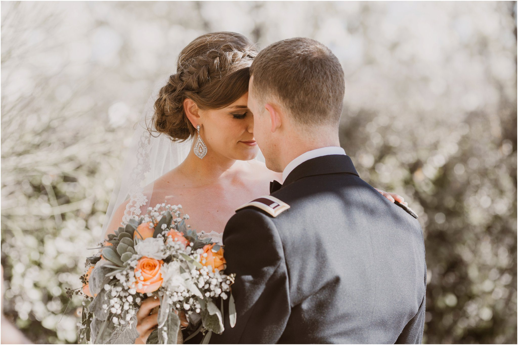40Blue Rose Photography_ Albuquerque Wedding Photographer_ Santa Fe Wedding Photographers