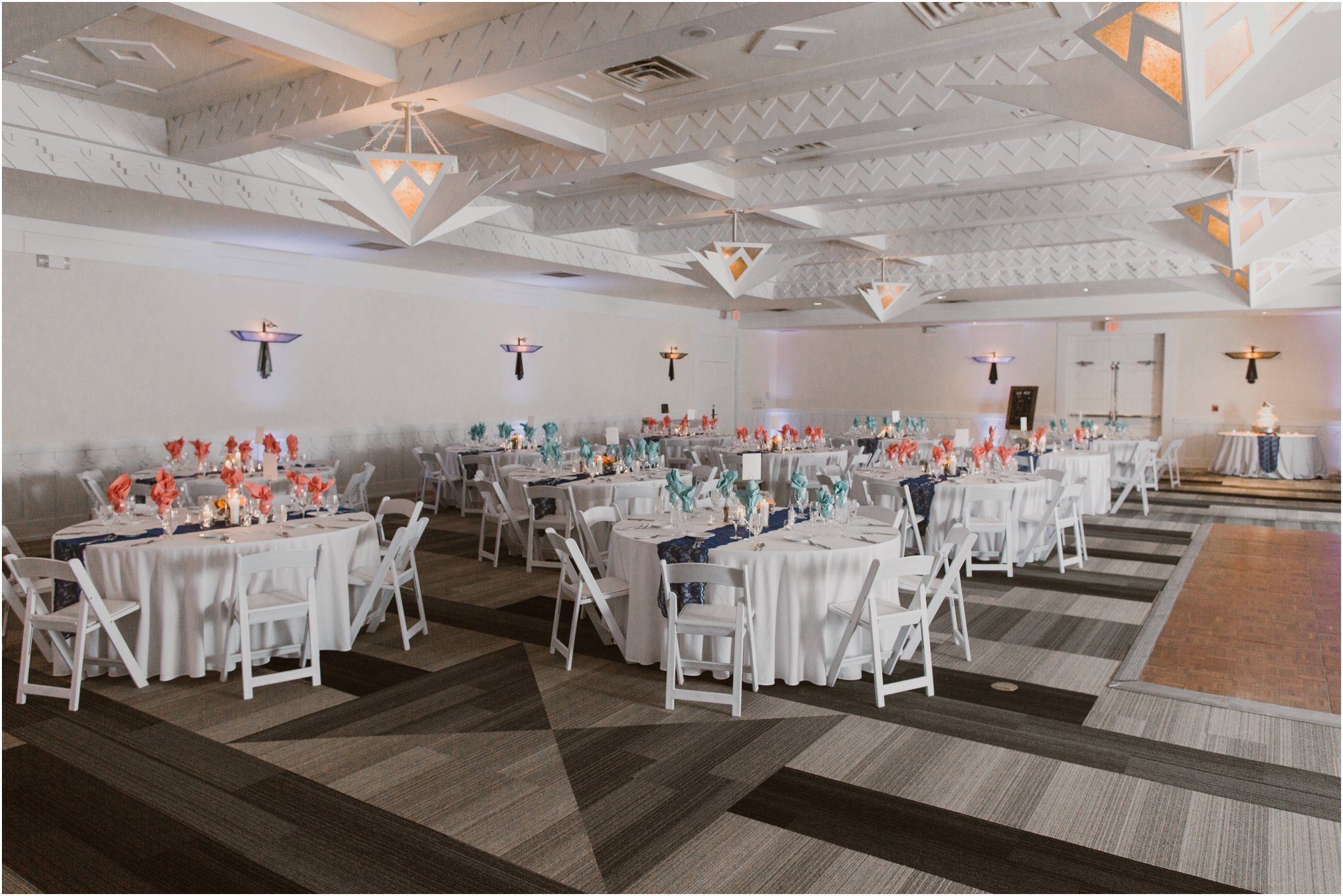 41Blue Rose Photography_ Albuquerque Wedding Photographer_ Santa Fe Wedding Photographers