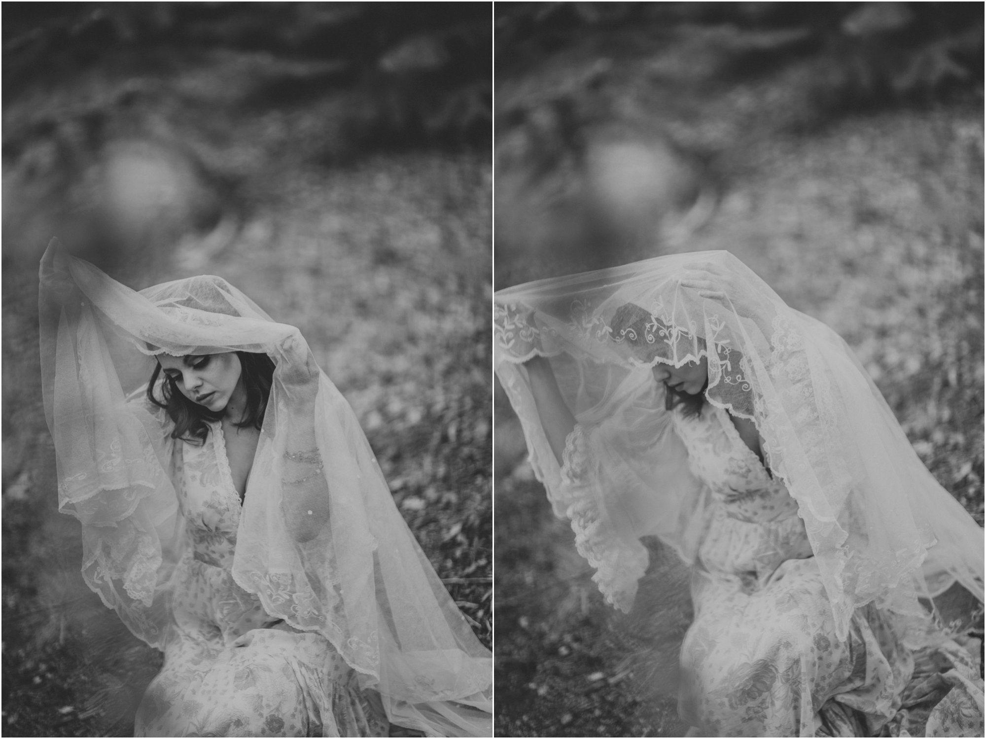 42Blue Rose Photography
