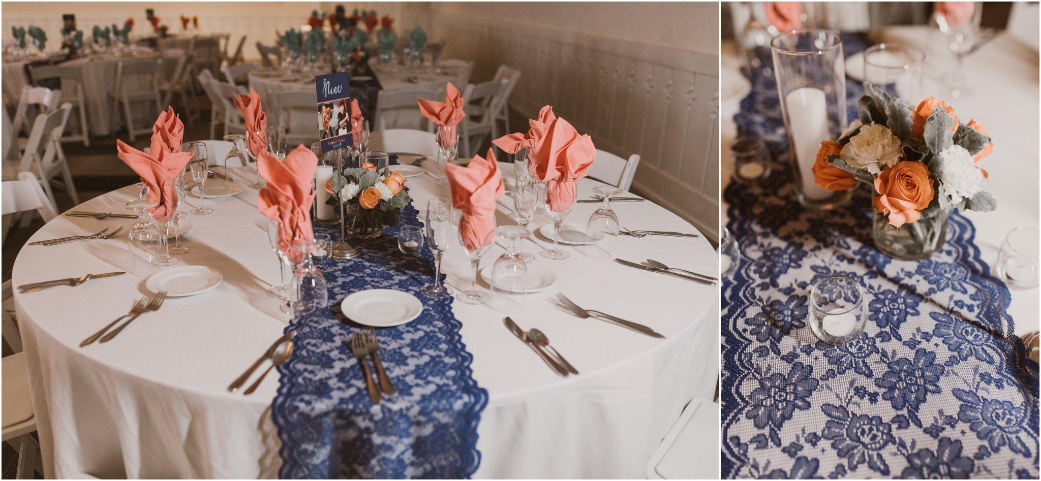 42Blue Rose Photography_ Albuquerque Wedding Photographer_ Santa Fe Wedding Photographers