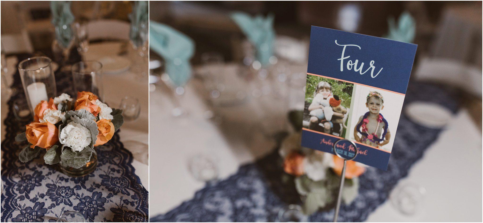 43Blue Rose Photography_ Albuquerque Wedding Photographer_ Santa Fe Wedding Photographers