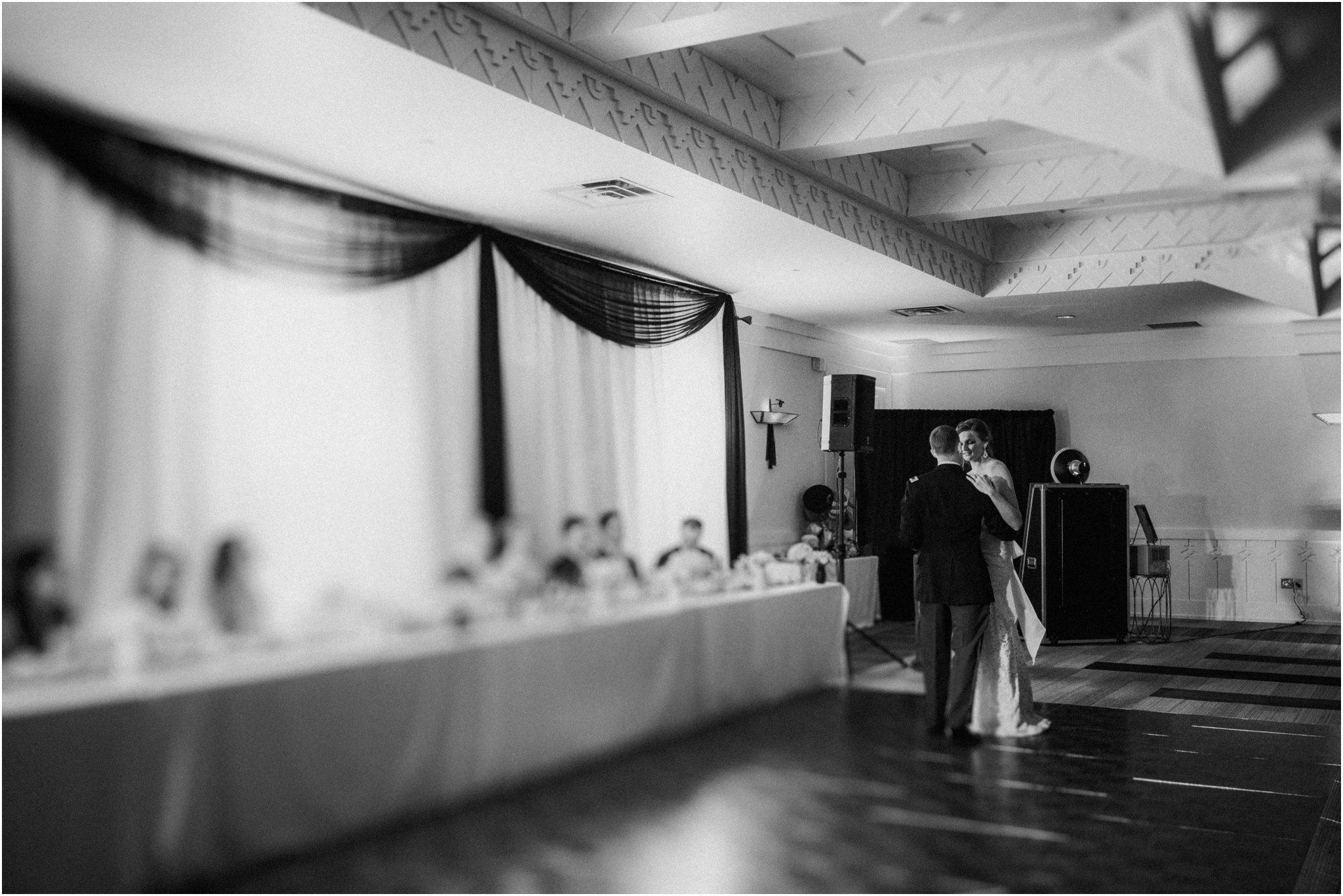 51Blue Rose Photography_ Albuquerque Wedding Photographer_ Santa Fe Wedding Photographers