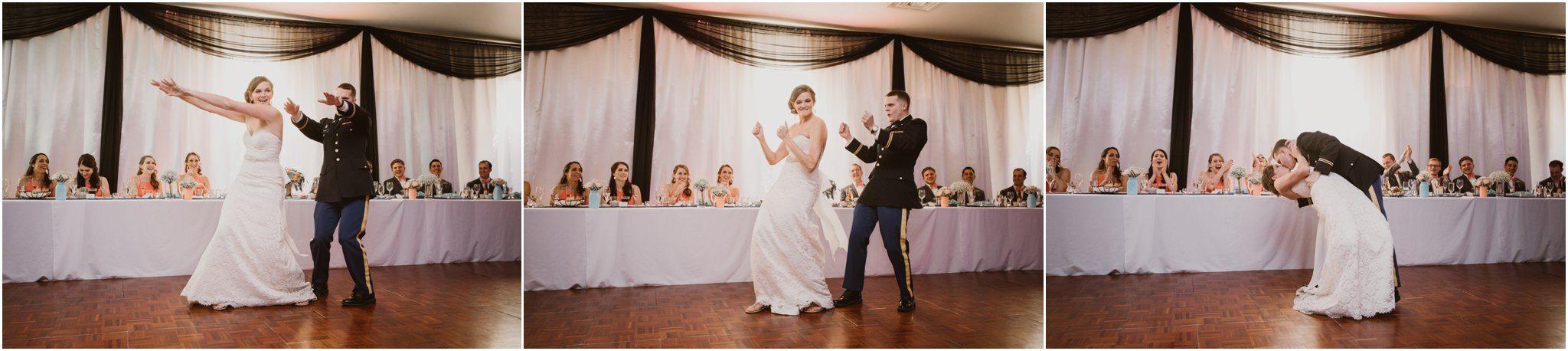 53Blue Rose Photography_ Albuquerque Wedding Photographer_ Santa Fe Wedding Photographers