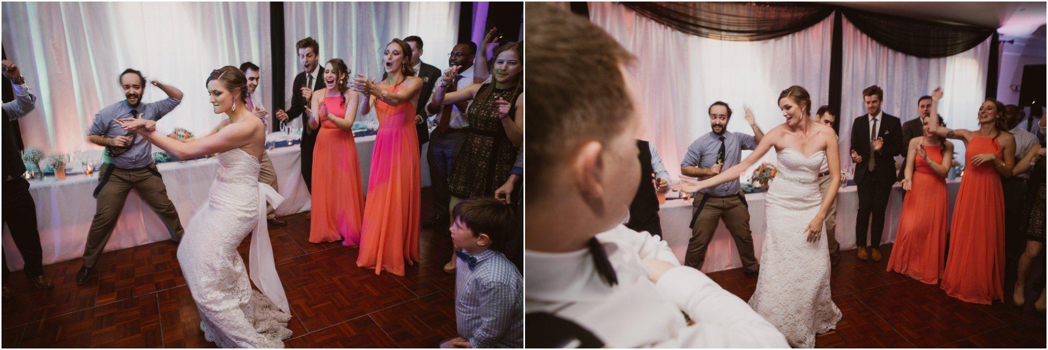 55Blue Rose Photography_ Albuquerque Wedding Photographer_ Santa Fe Wedding Photographers