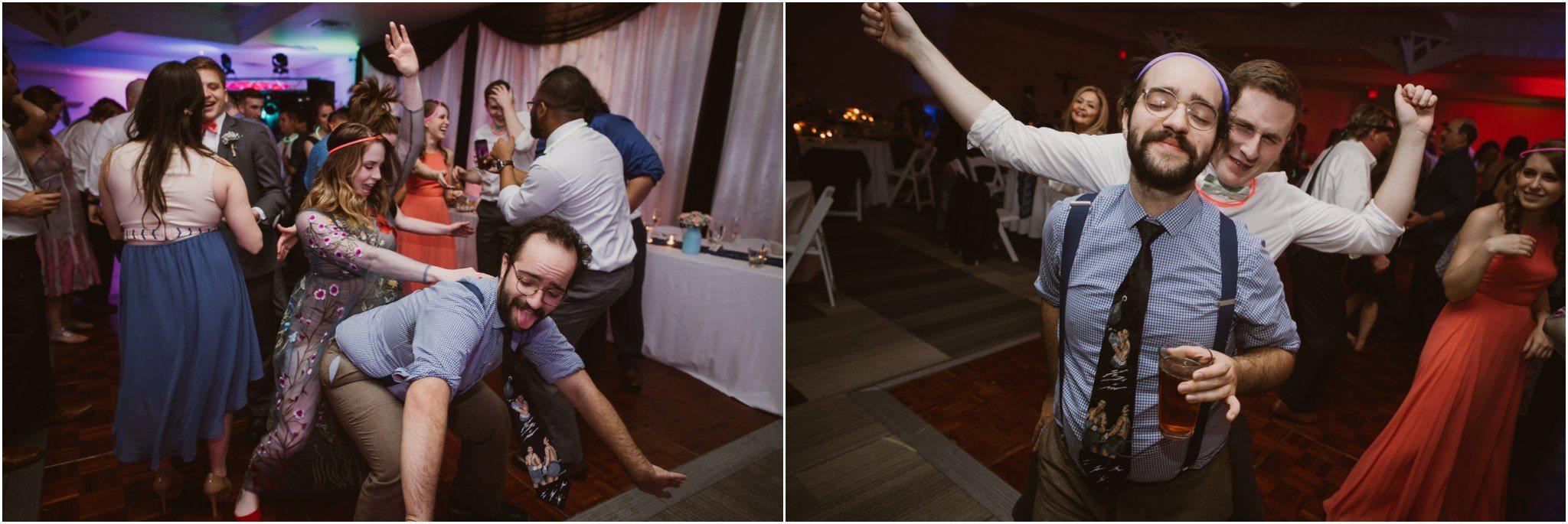 56Blue Rose Photography_ Albuquerque Wedding Photographer_ Santa Fe Wedding Photographers
