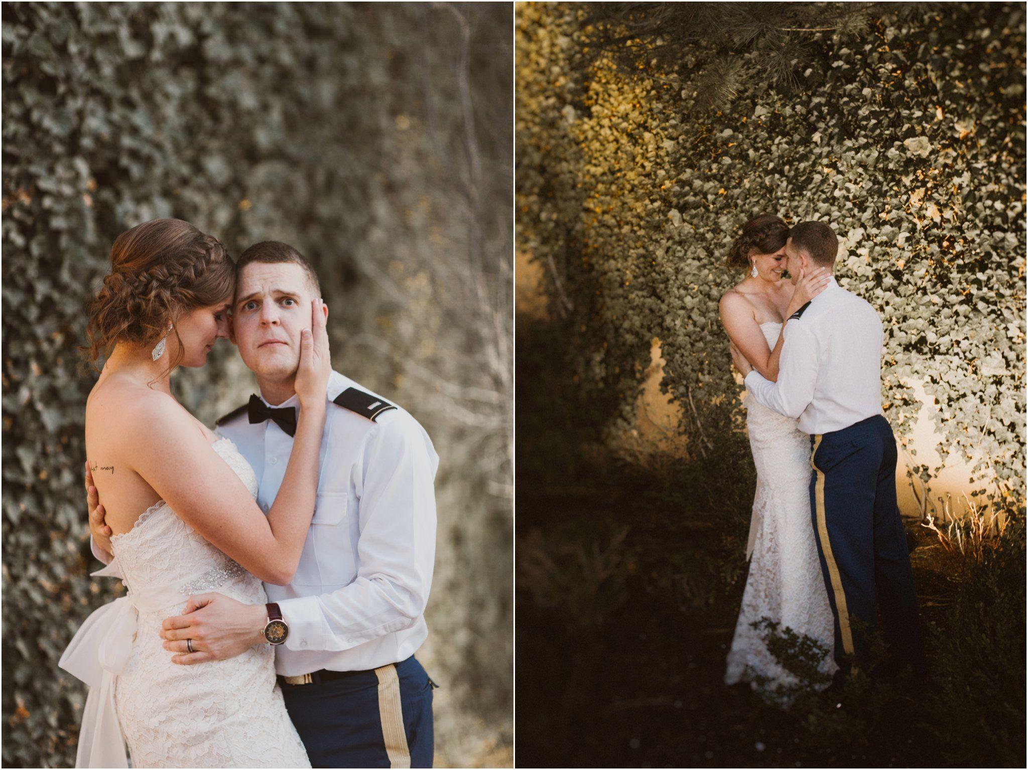62Blue Rose Photography_ Albuquerque Wedding Photographer_ Santa Fe Wedding Photographers