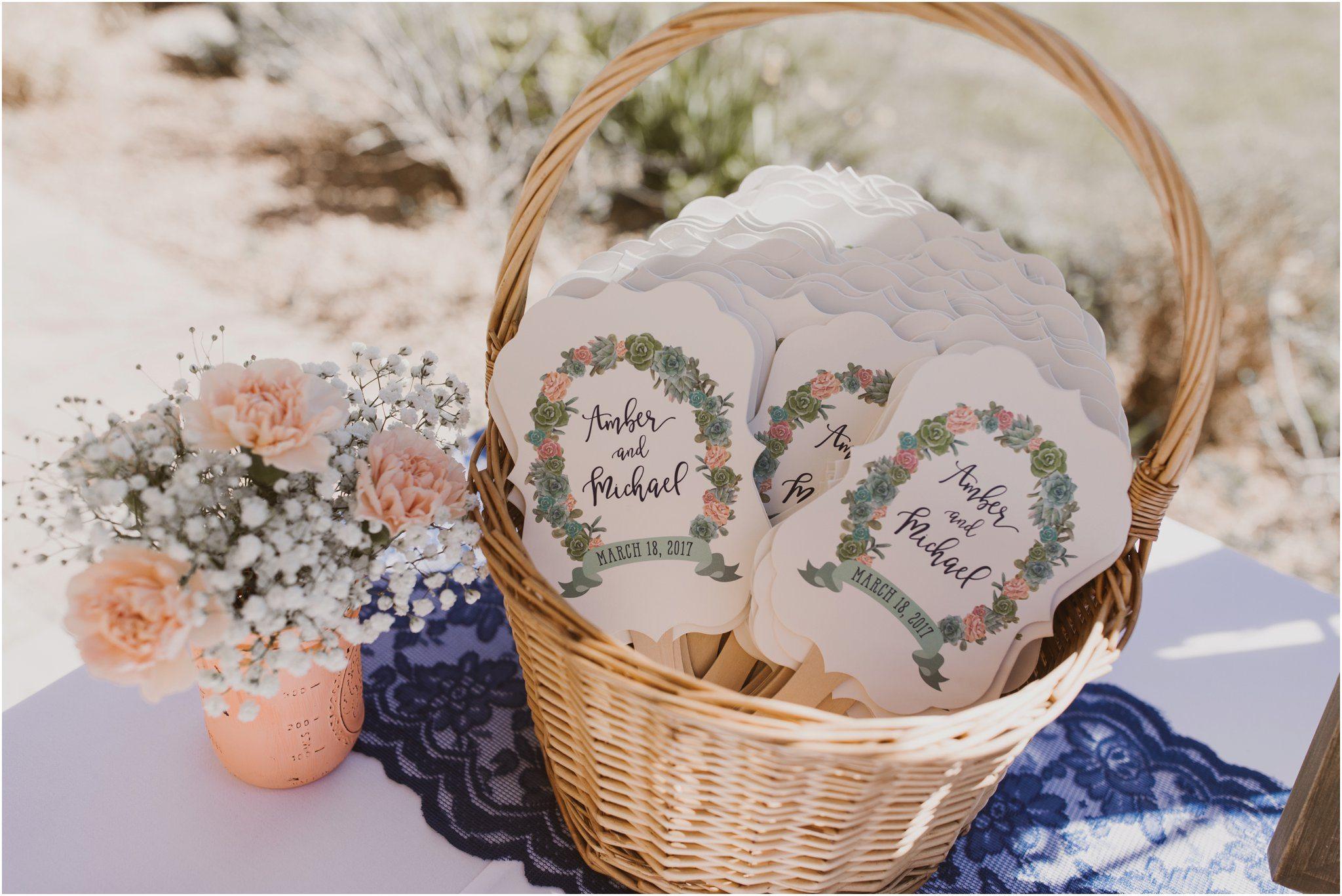 82Blue Rose Photography_ Albuquerque Wedding Photographer_ Santa Fe Wedding Photographers