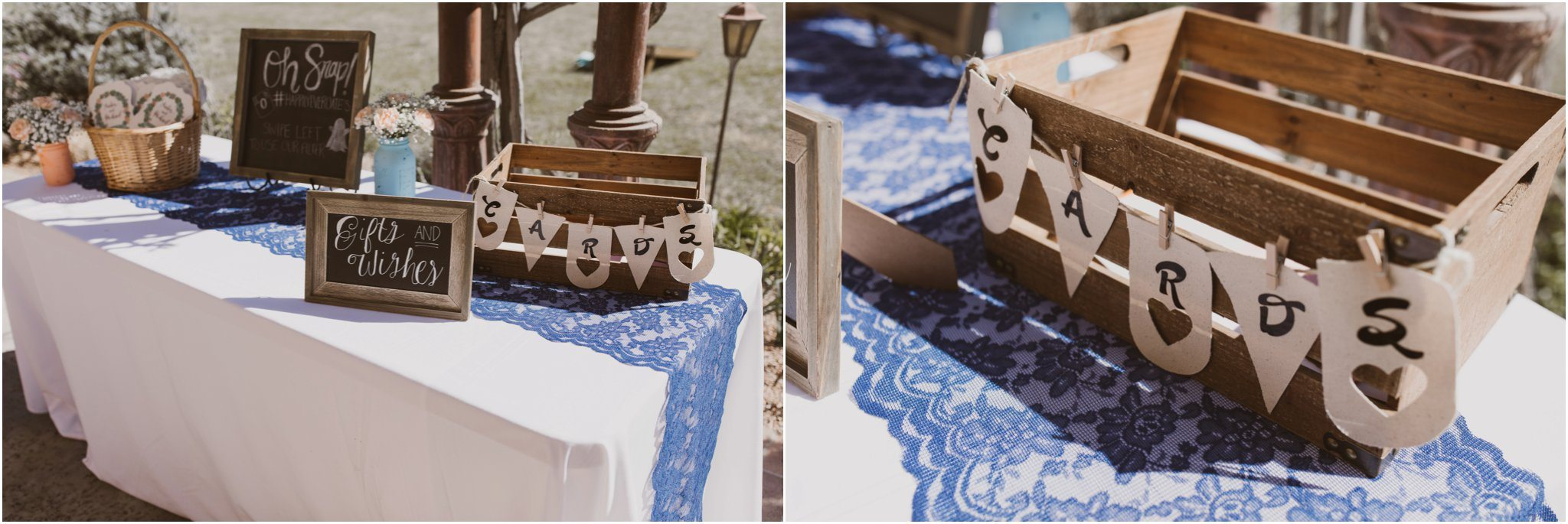 84Blue Rose Photography_ Albuquerque Wedding Photographer_ Santa Fe Wedding Photographers