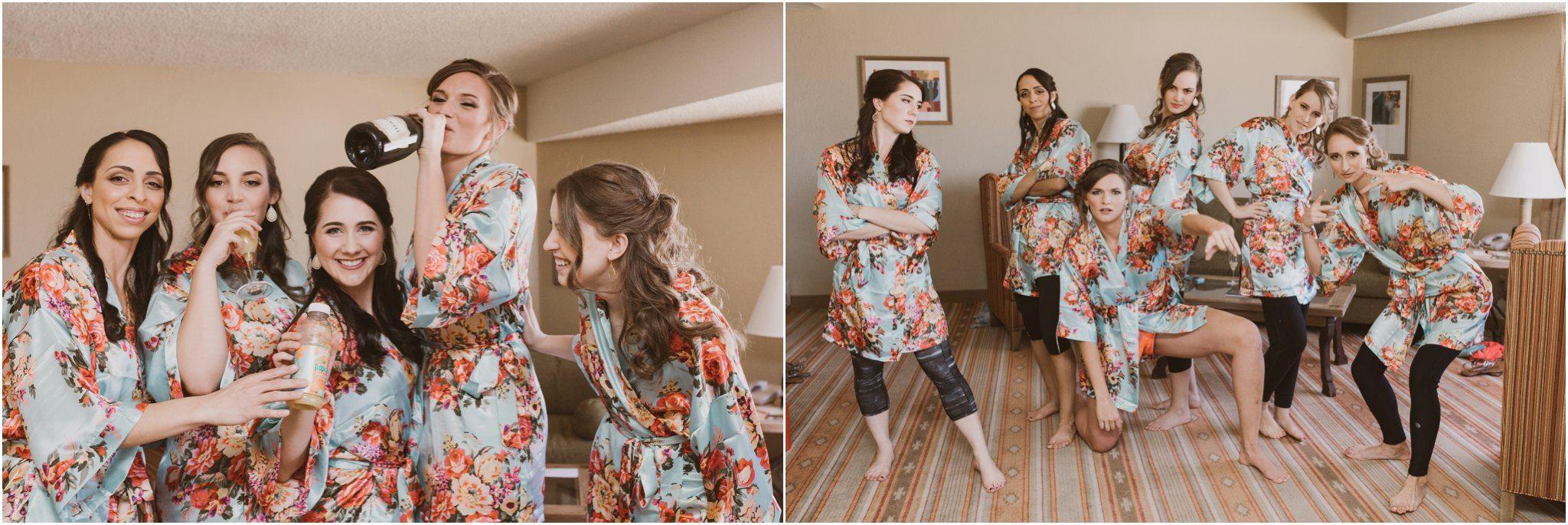 89Blue Rose Photography_ Albuquerque Wedding Photographer_ Santa Fe Wedding Photographers