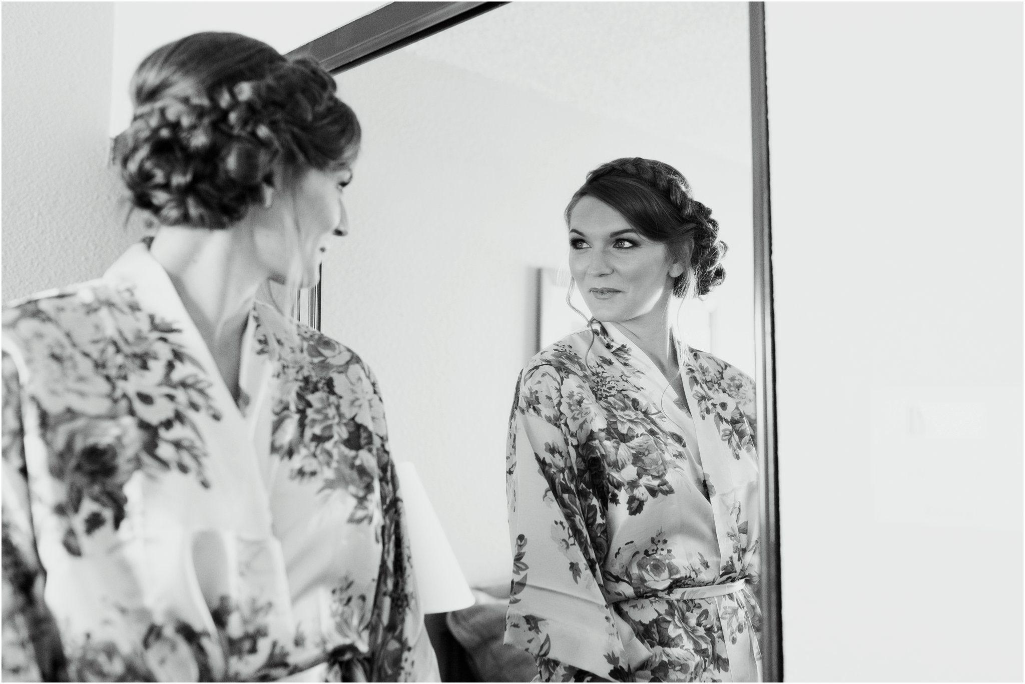 91Blue Rose Photography_ Albuquerque Wedding Photographer_ Santa Fe Wedding Photographers