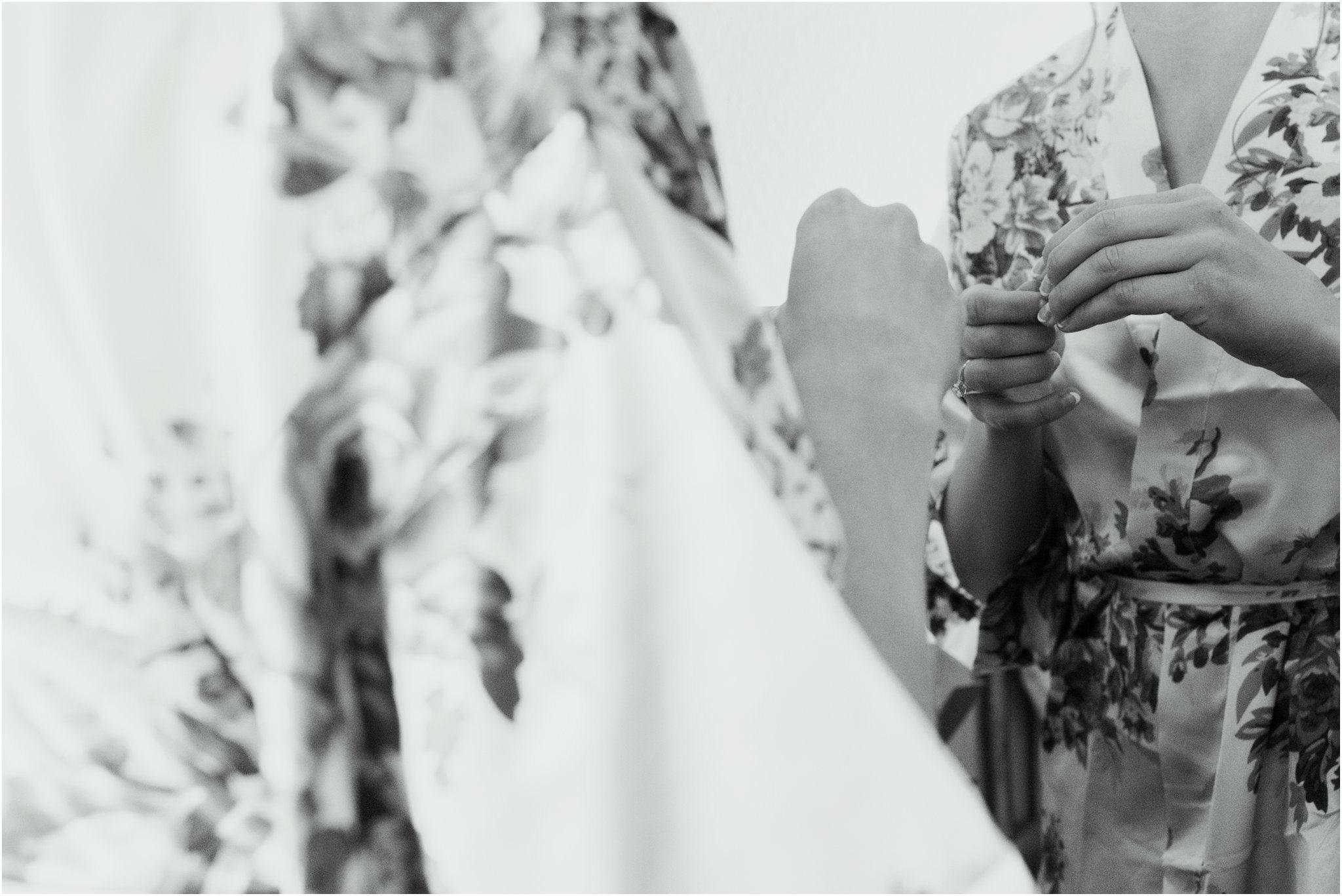 92Blue Rose Photography_ Albuquerque Wedding Photographer_ Santa Fe Wedding Photographers