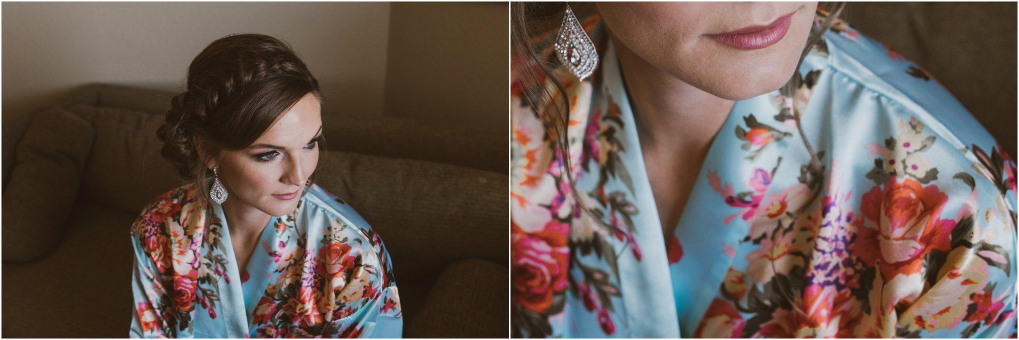 94Blue Rose Photography_ Albuquerque Wedding Photographer_ Santa Fe Wedding Photographers
