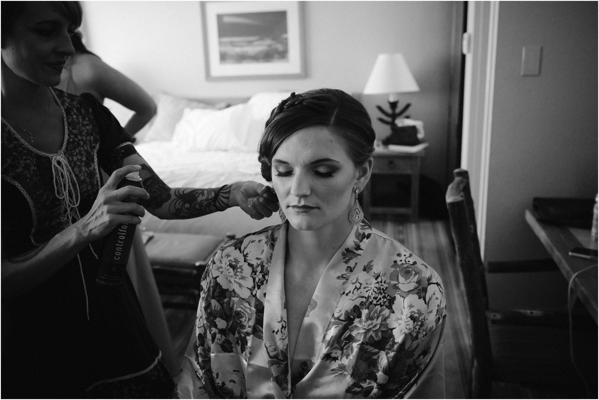 96Blue Rose Photography_ Albuquerque Wedding Photographer_ Santa Fe Wedding Photographers