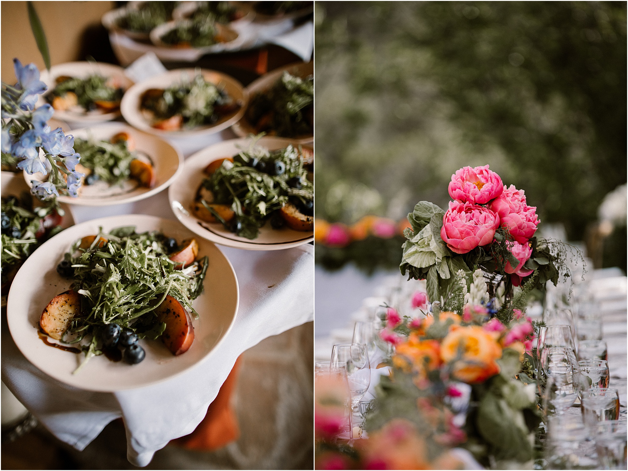 AMELIA_JASON_SANTA FE_ WEDDING_BLUE ROSE PHOTOGRAPHY101