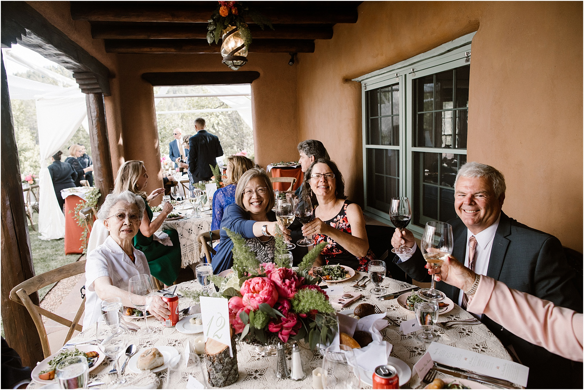 AMELIA_JASON_SANTA FE_ WEDDING_BLUE ROSE PHOTOGRAPHY103