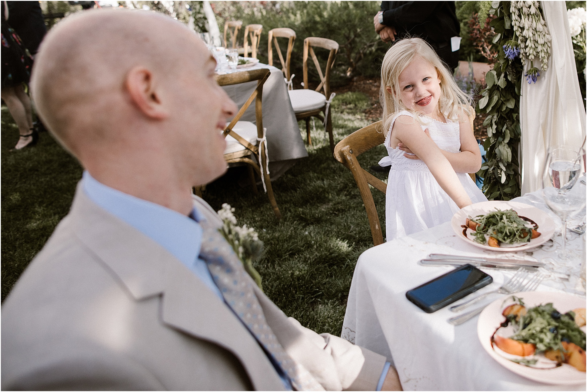 AMELIA_JASON_SANTA FE_ WEDDING_BLUE ROSE PHOTOGRAPHY105