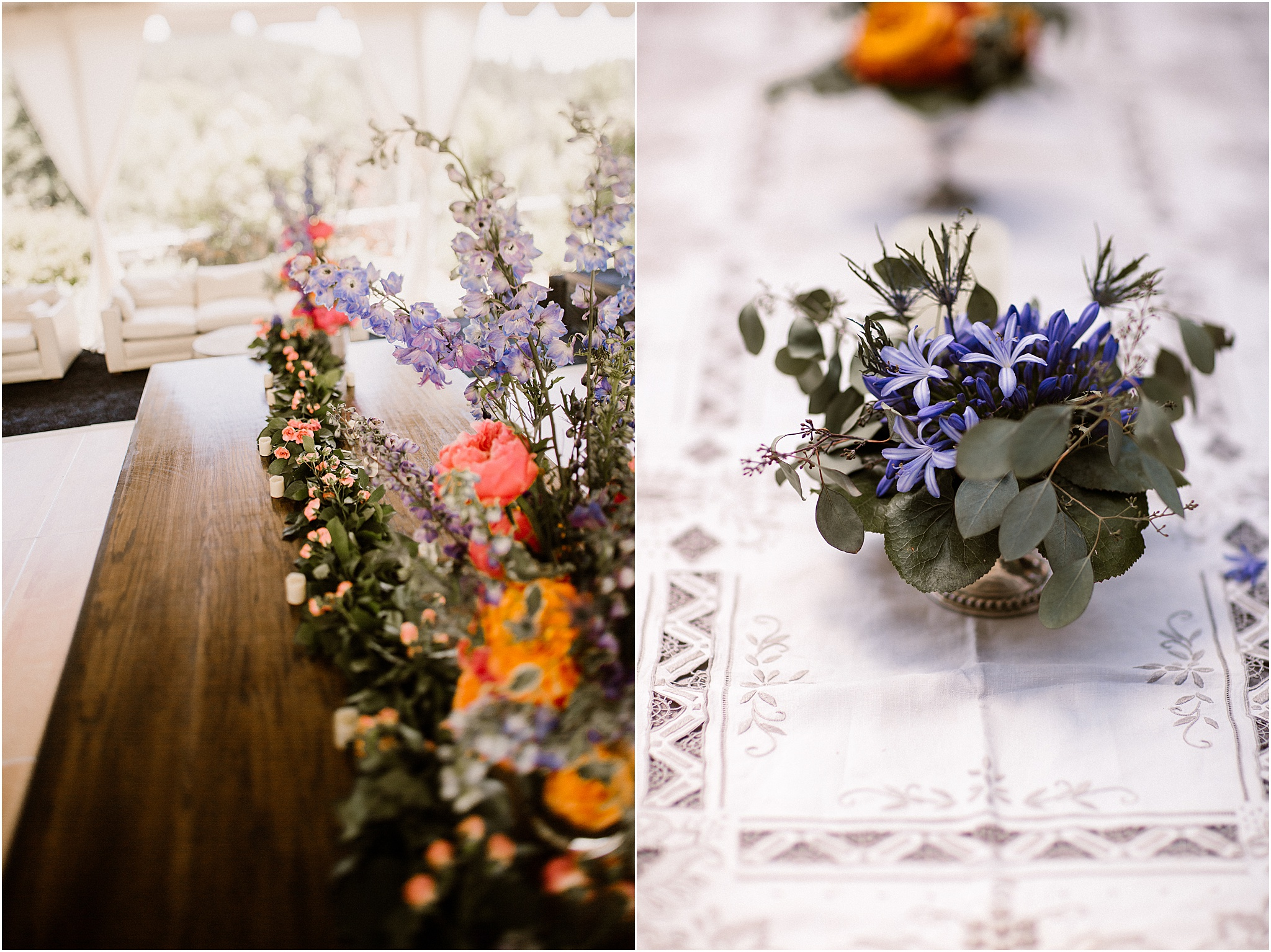 AMELIA_JASON_SANTA FE_ WEDDING_BLUE ROSE PHOTOGRAPHY12