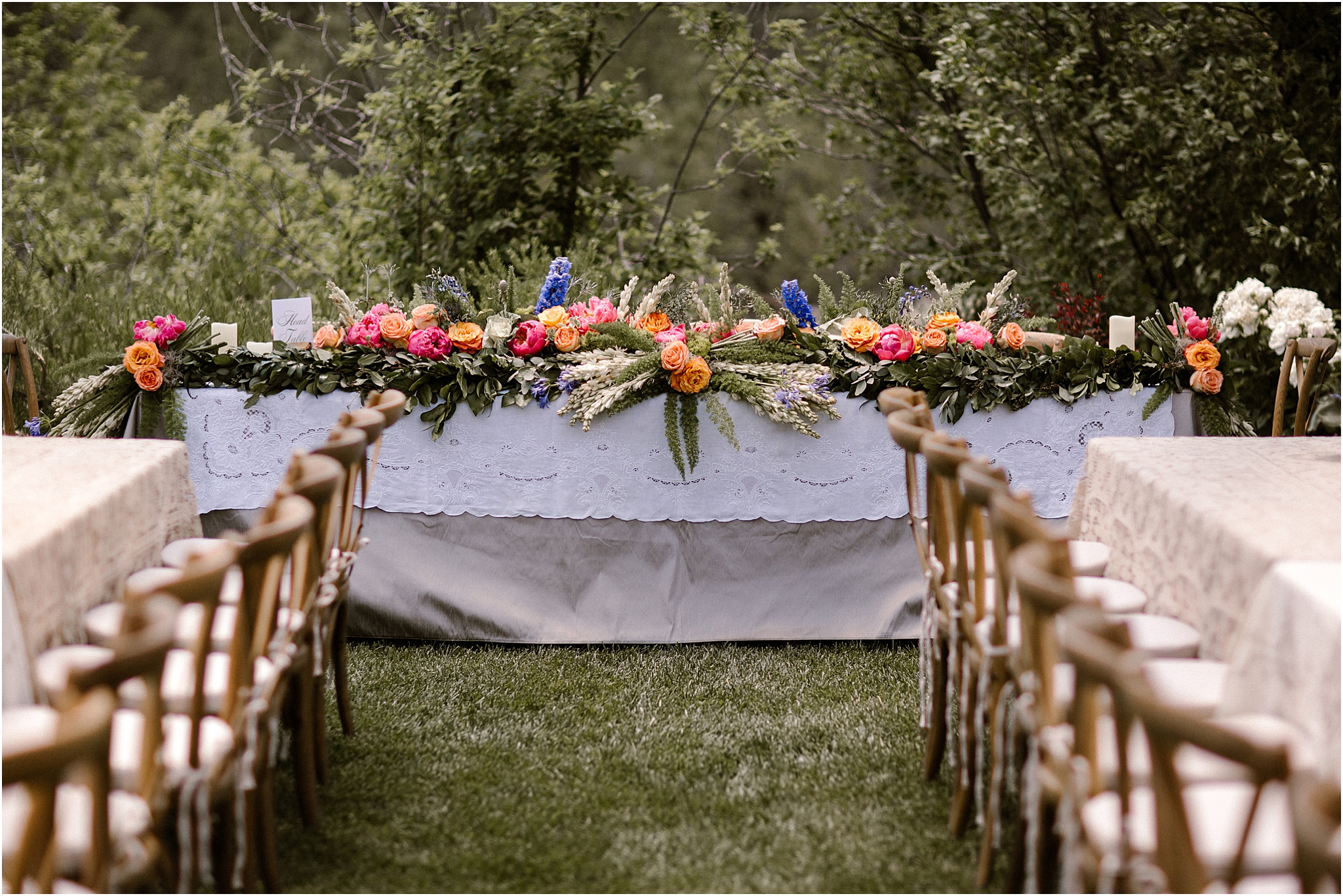 AMELIA_JASON_SANTA FE_ WEDDING_BLUE ROSE PHOTOGRAPHY15