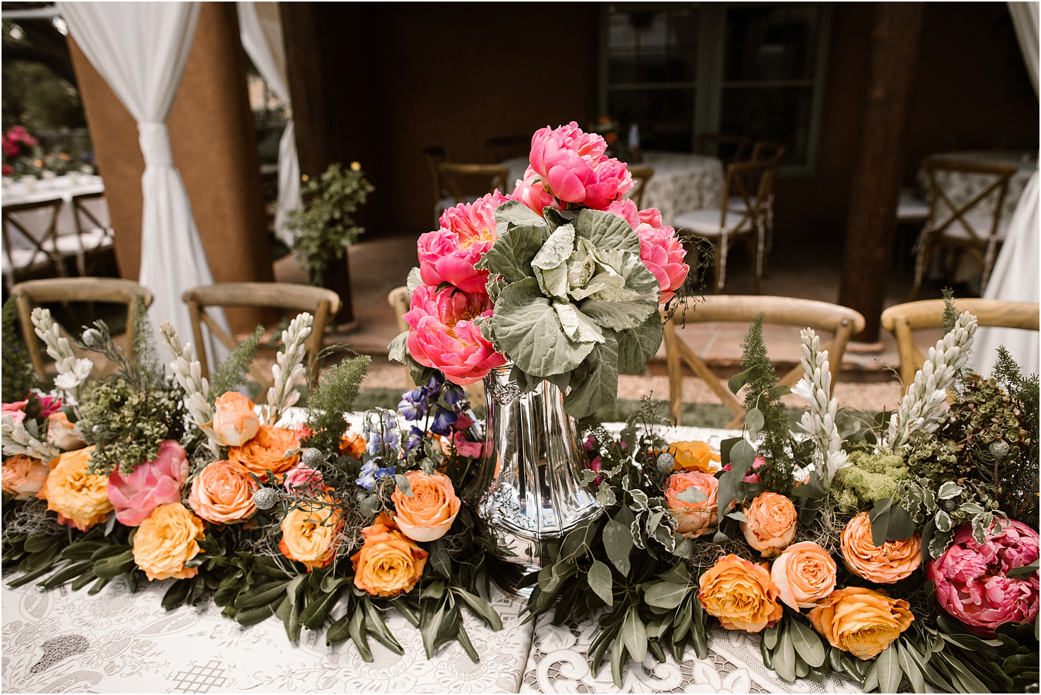 AMELIA_JASON_SANTA FE_ WEDDING_BLUE ROSE PHOTOGRAPHY16