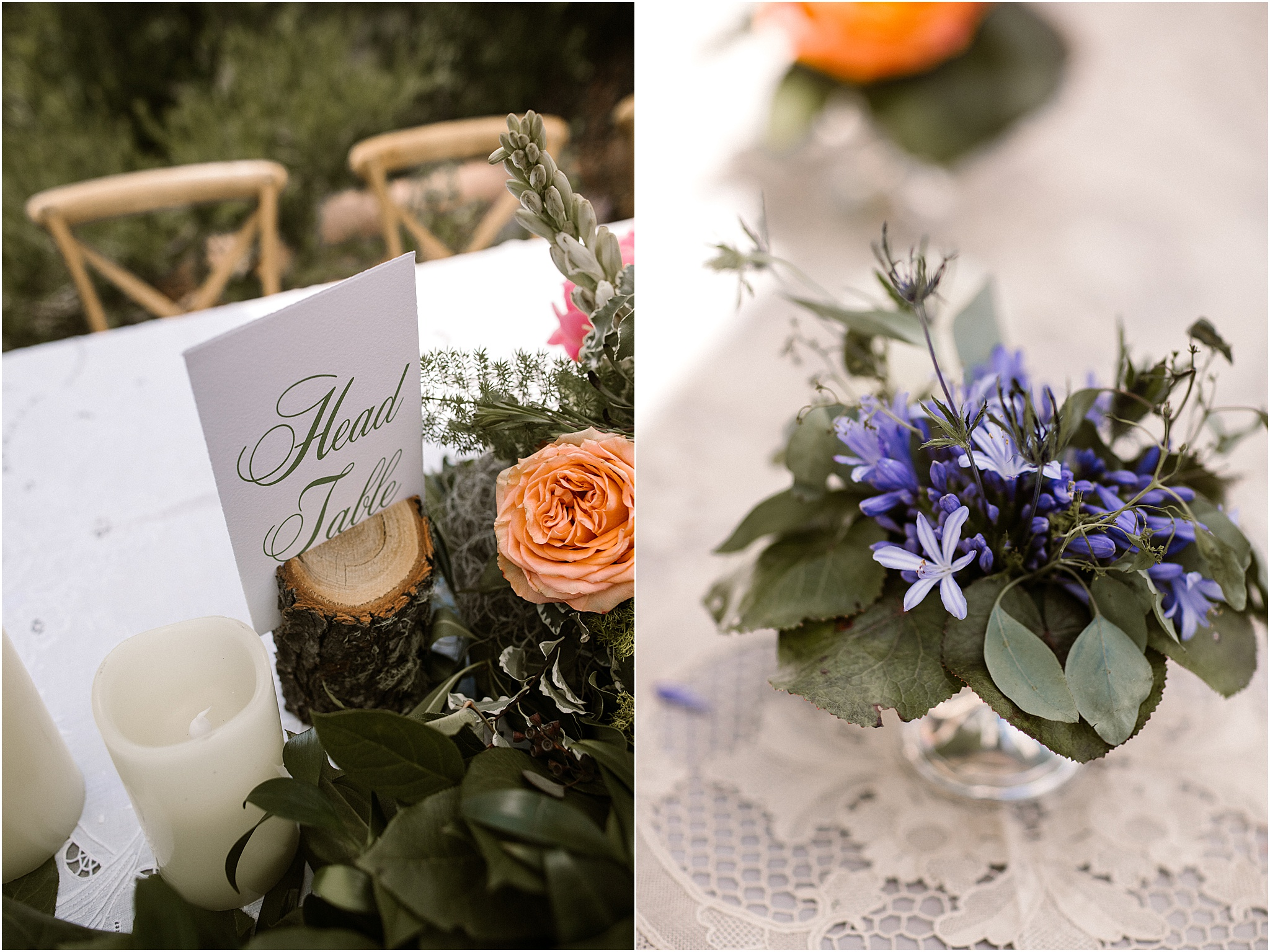 AMELIA_JASON_SANTA FE_ WEDDING_BLUE ROSE PHOTOGRAPHY18
