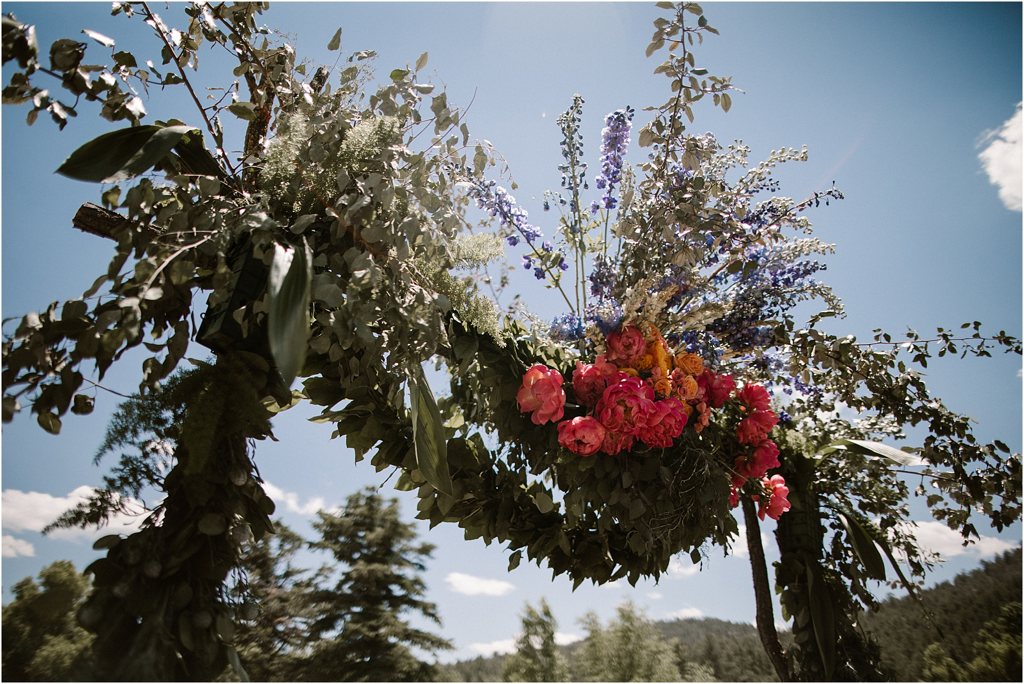 AMELIA_JASON_SANTA FE_ WEDDING_BLUE ROSE PHOTOGRAPHY20