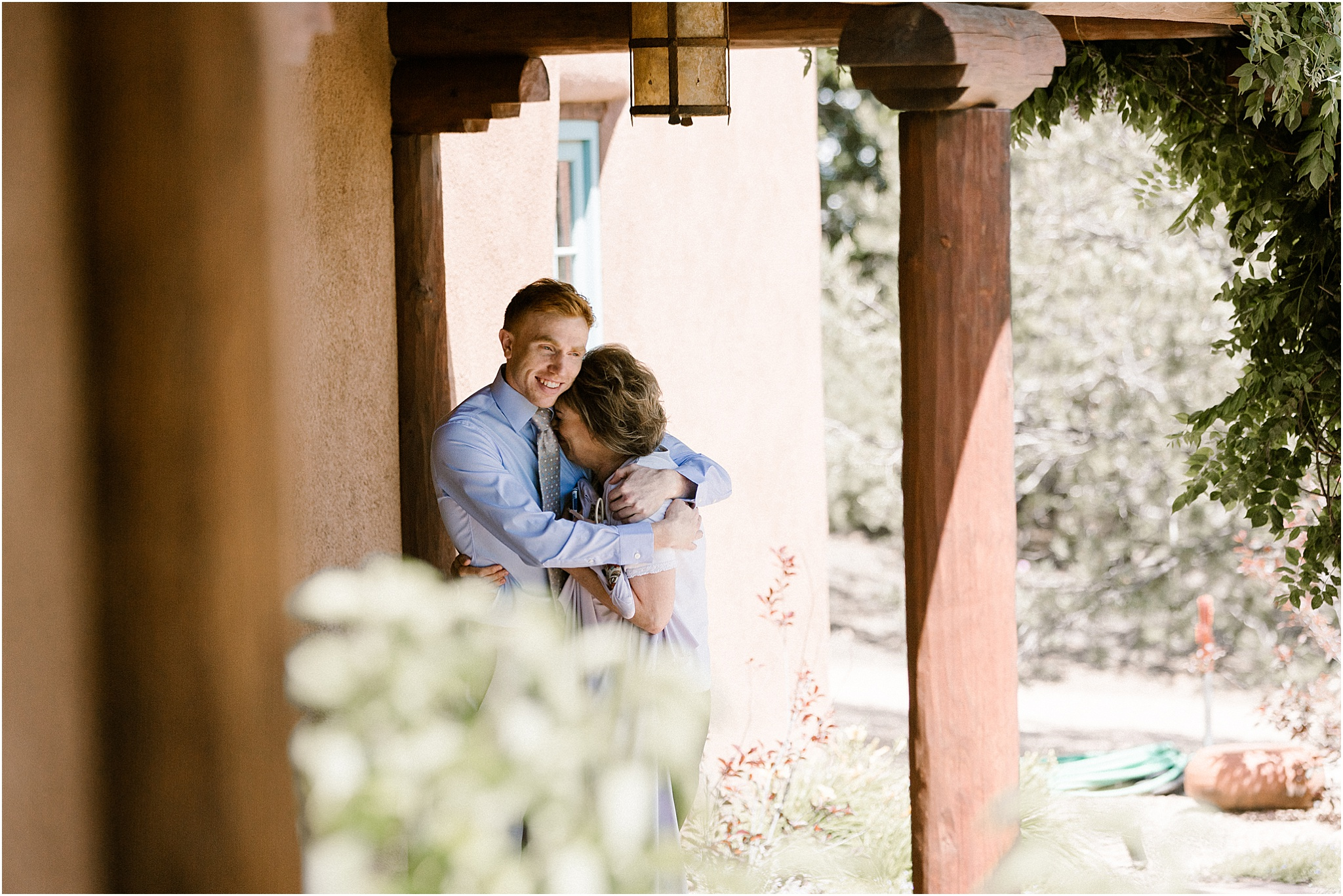 AMELIA_JASON_SANTA FE_ WEDDING_BLUE ROSE PHOTOGRAPHY28