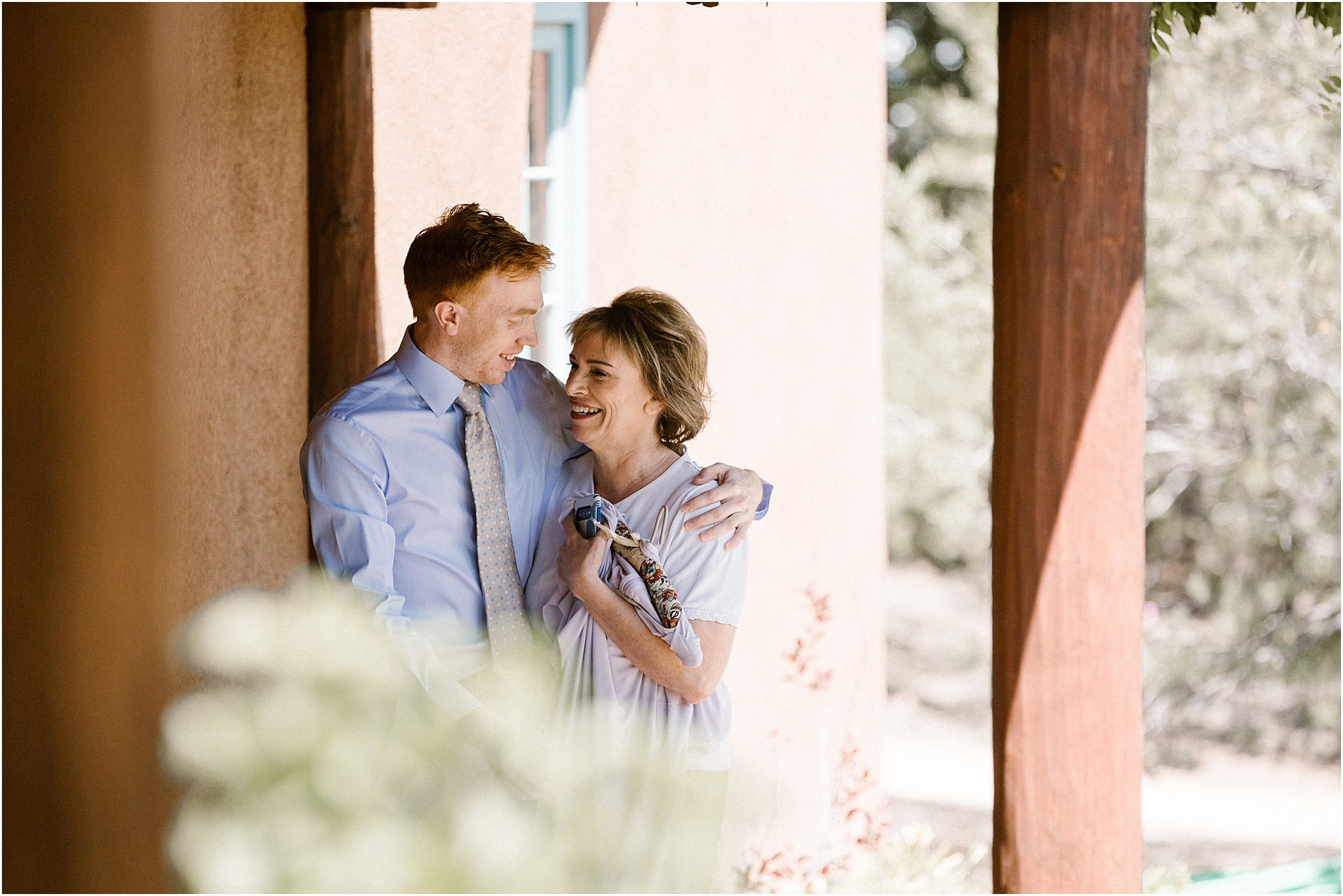 AMELIA_JASON_SANTA FE_ WEDDING_BLUE ROSE PHOTOGRAPHY29