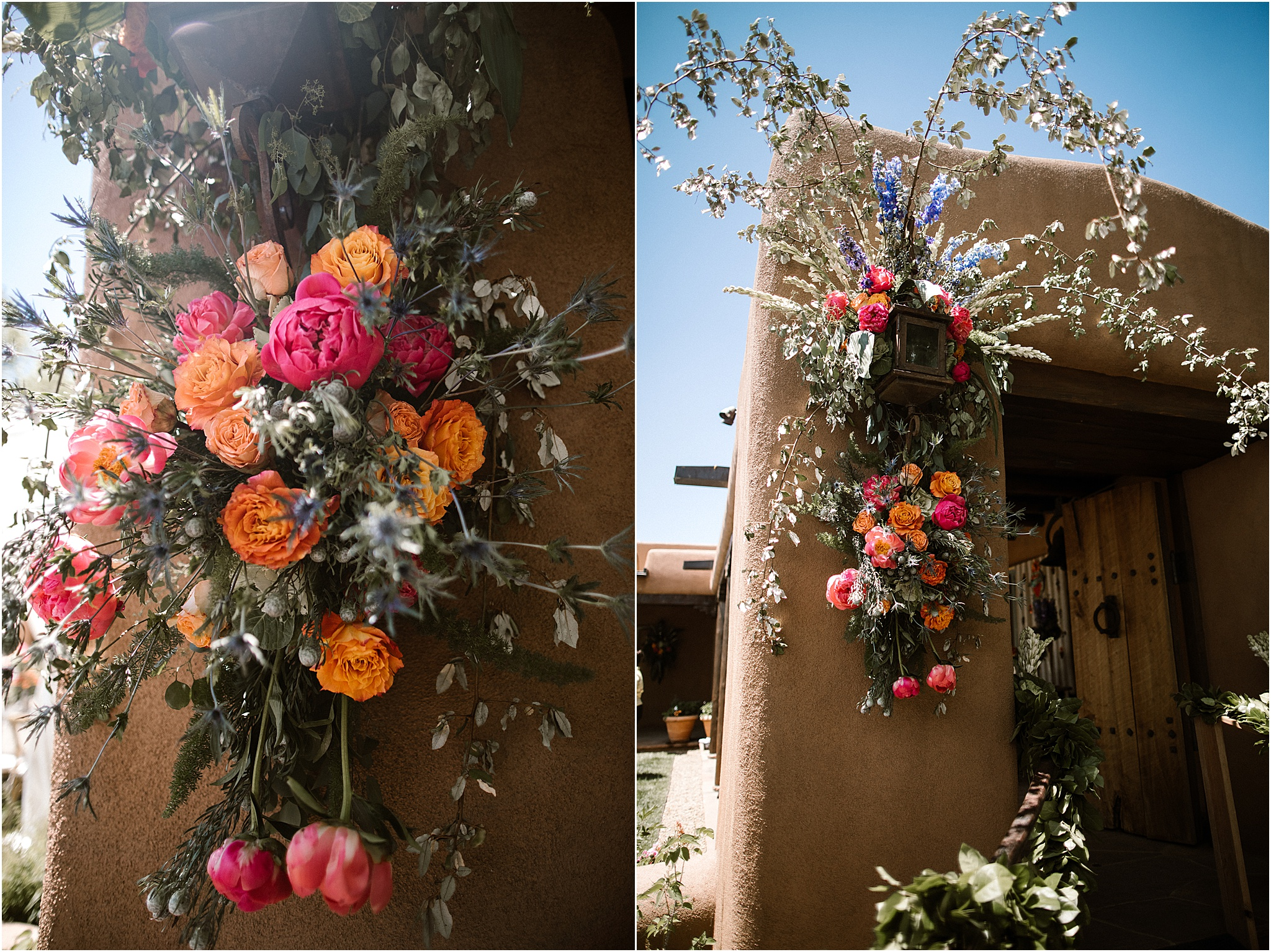 AMELIA_JASON_SANTA FE_ WEDDING_BLUE ROSE PHOTOGRAPHY33
