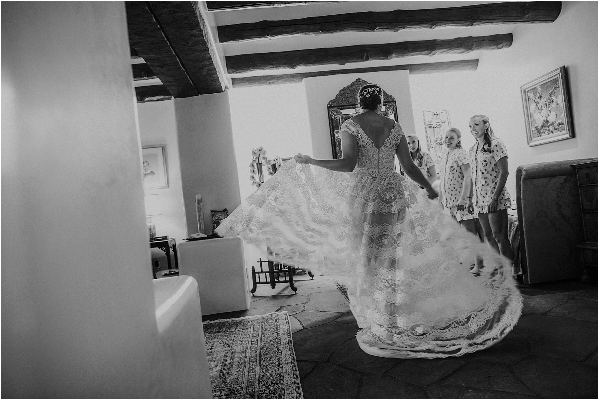 AMELIA_JASON_SANTA FE_ WEDDING_BLUE ROSE PHOTOGRAPHY43