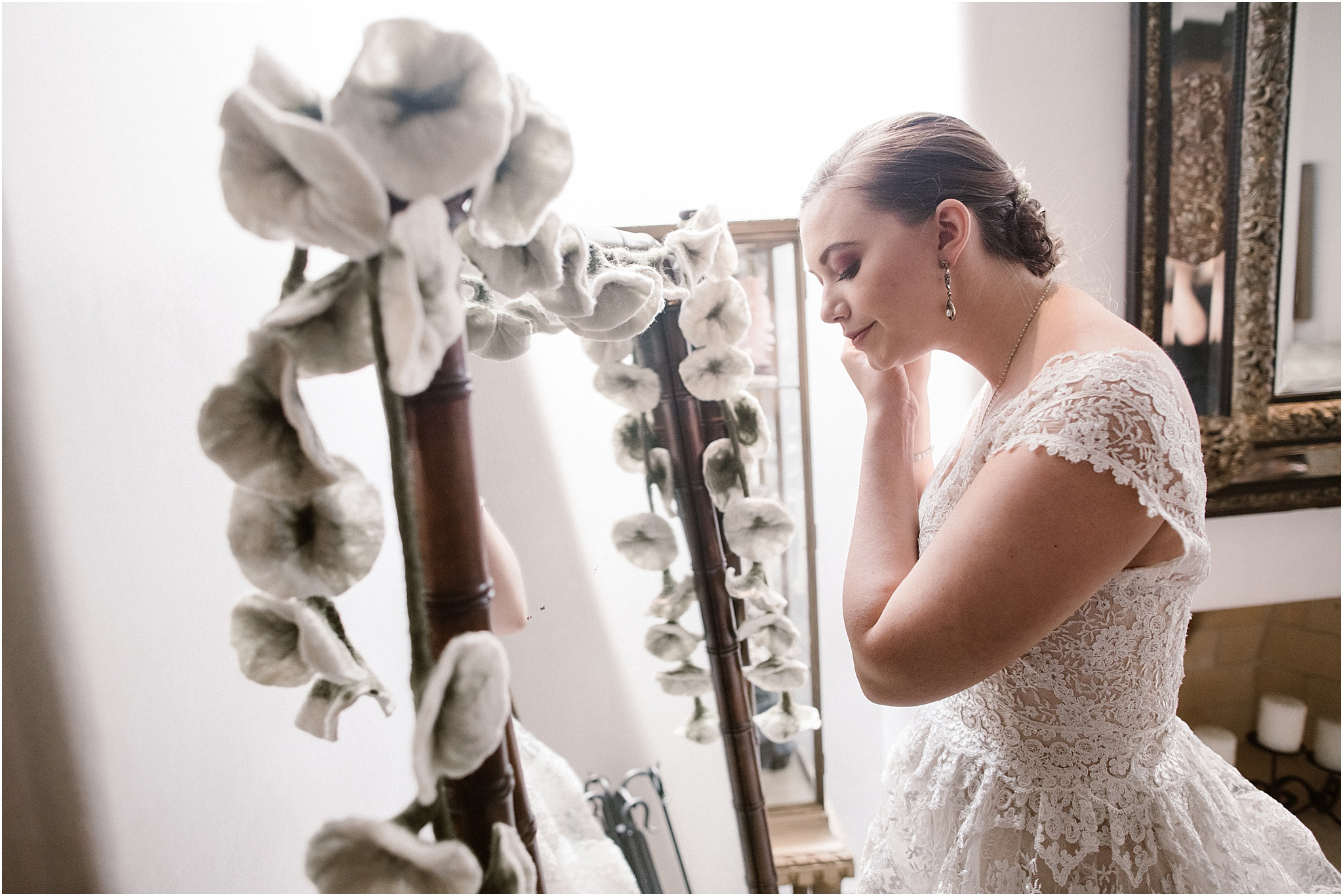 AMELIA_JASON_SANTA FE_ WEDDING_BLUE ROSE PHOTOGRAPHY45