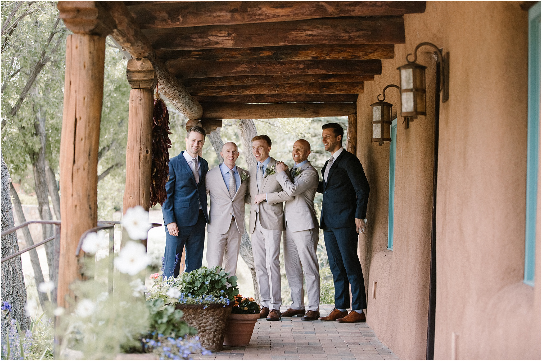 AMELIA_JASON_SANTA FE_ WEDDING_BLUE ROSE PHOTOGRAPHY46