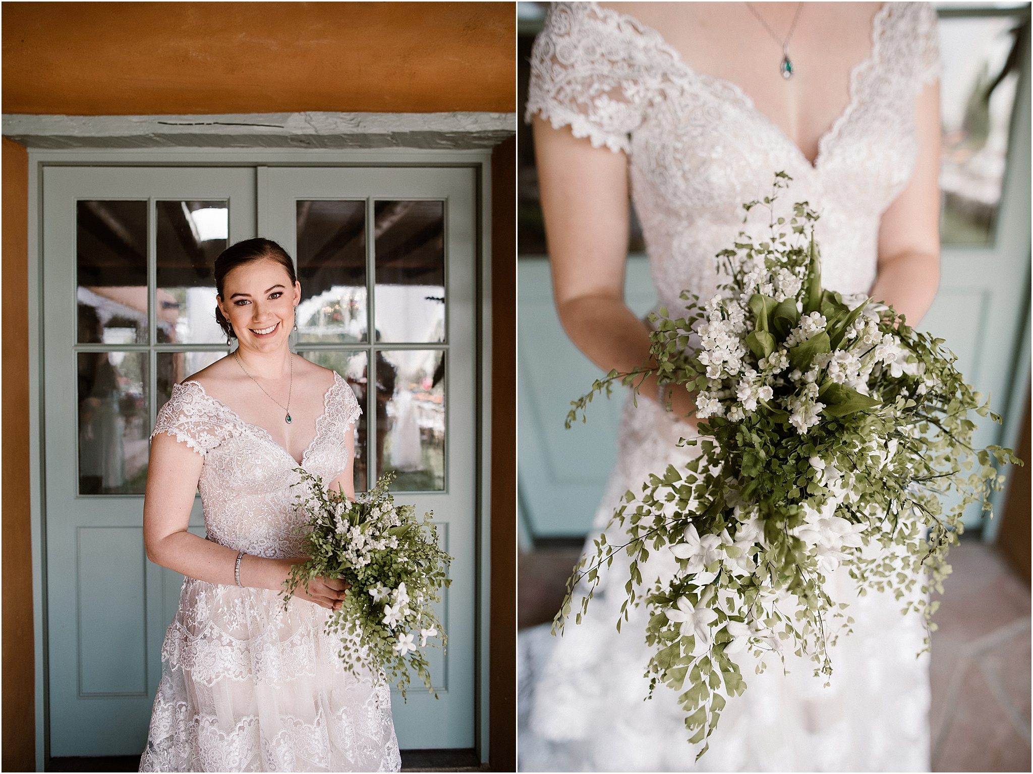 AMELIA_JASON_SANTA FE_ WEDDING_BLUE ROSE PHOTOGRAPHY47