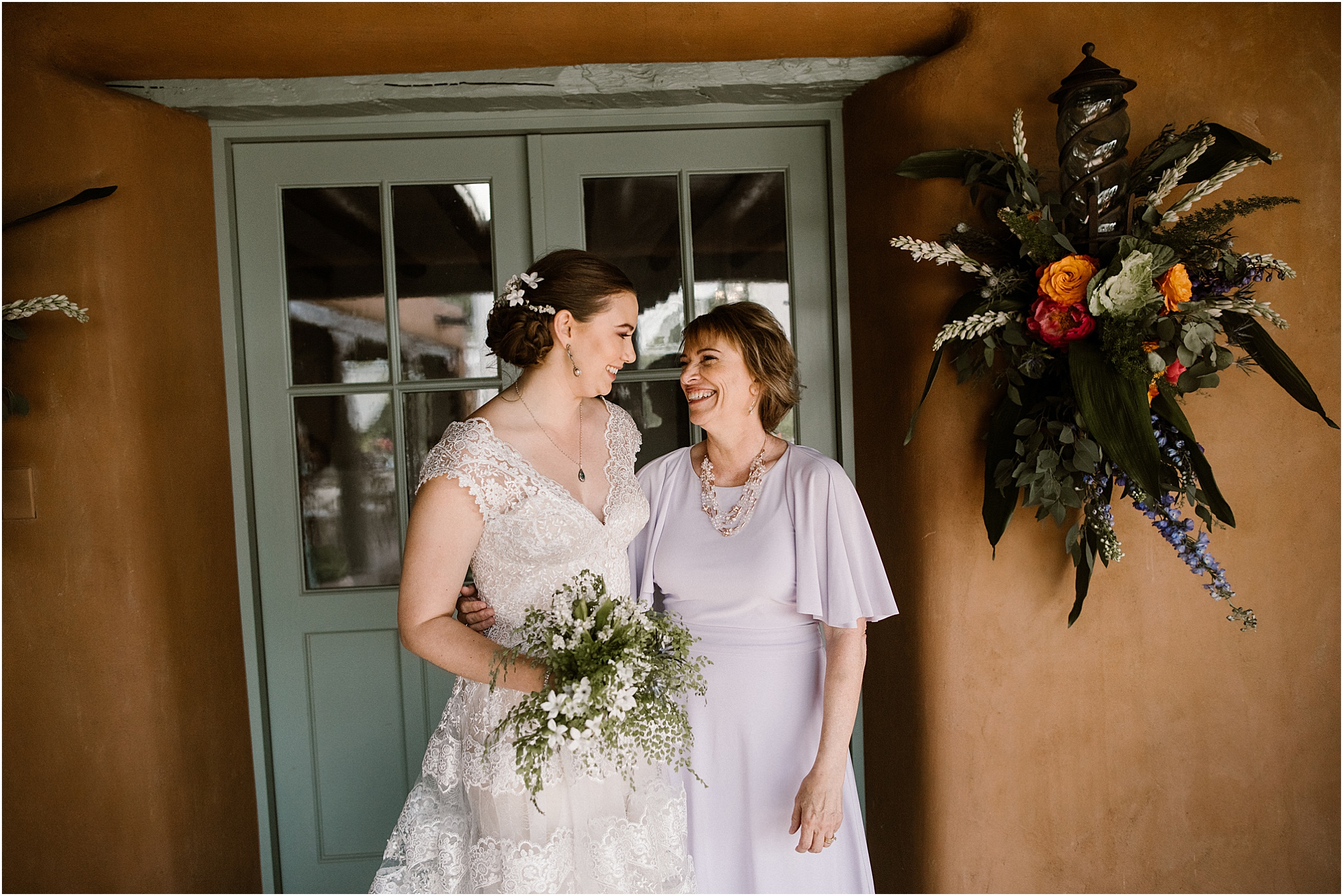 AMELIA_JASON_SANTA FE_ WEDDING_BLUE ROSE PHOTOGRAPHY49