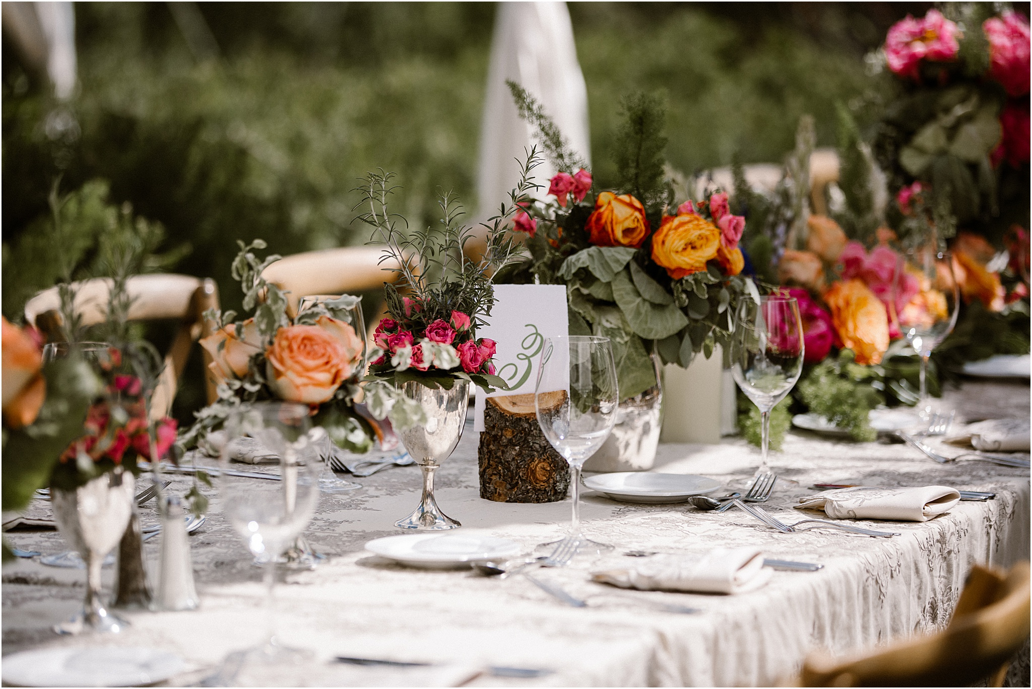 AMELIA_JASON_SANTA FE_ WEDDING_BLUE ROSE PHOTOGRAPHY54
