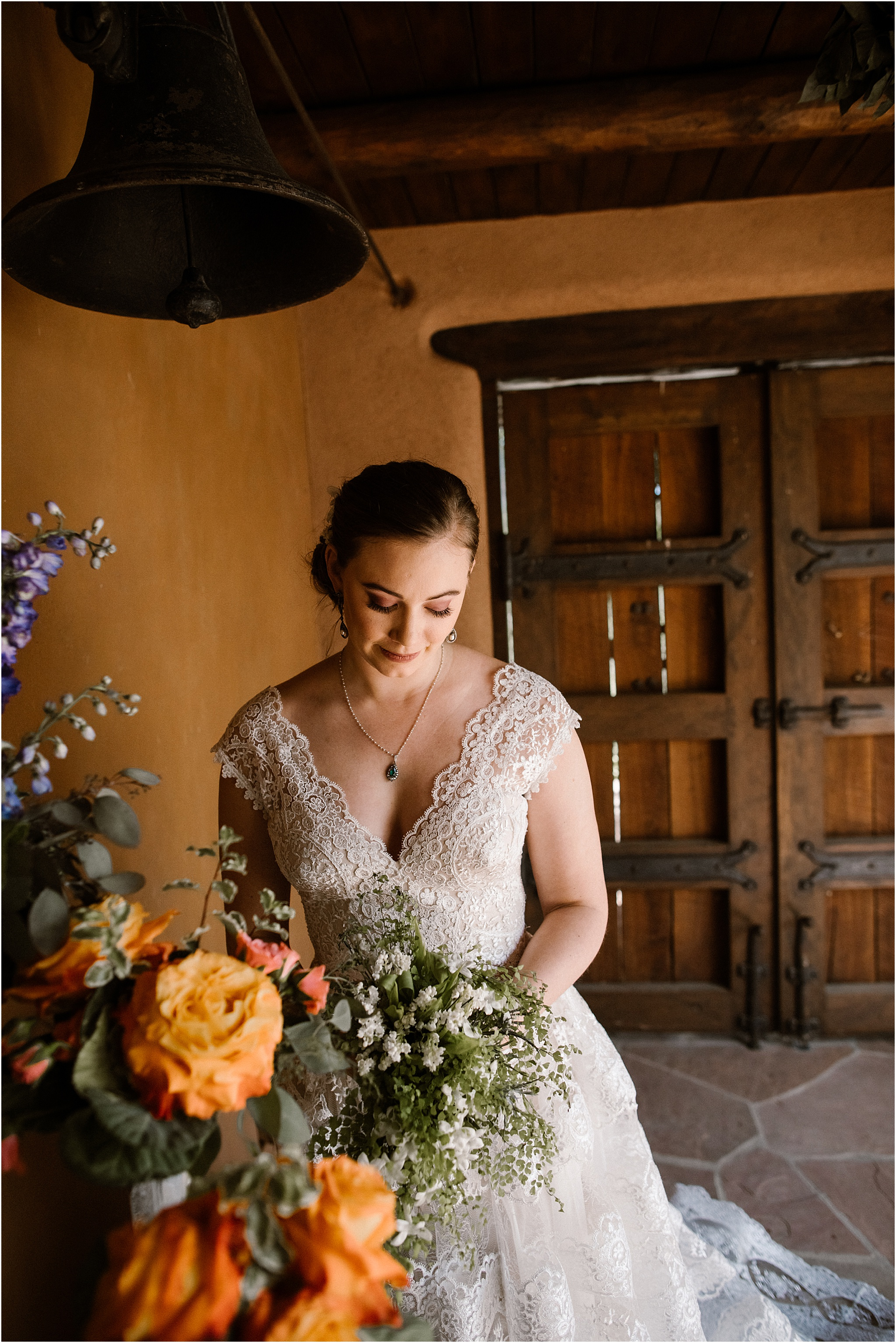 AMELIA_JASON_SANTA FE_ WEDDING_BLUE ROSE PHOTOGRAPHY56
