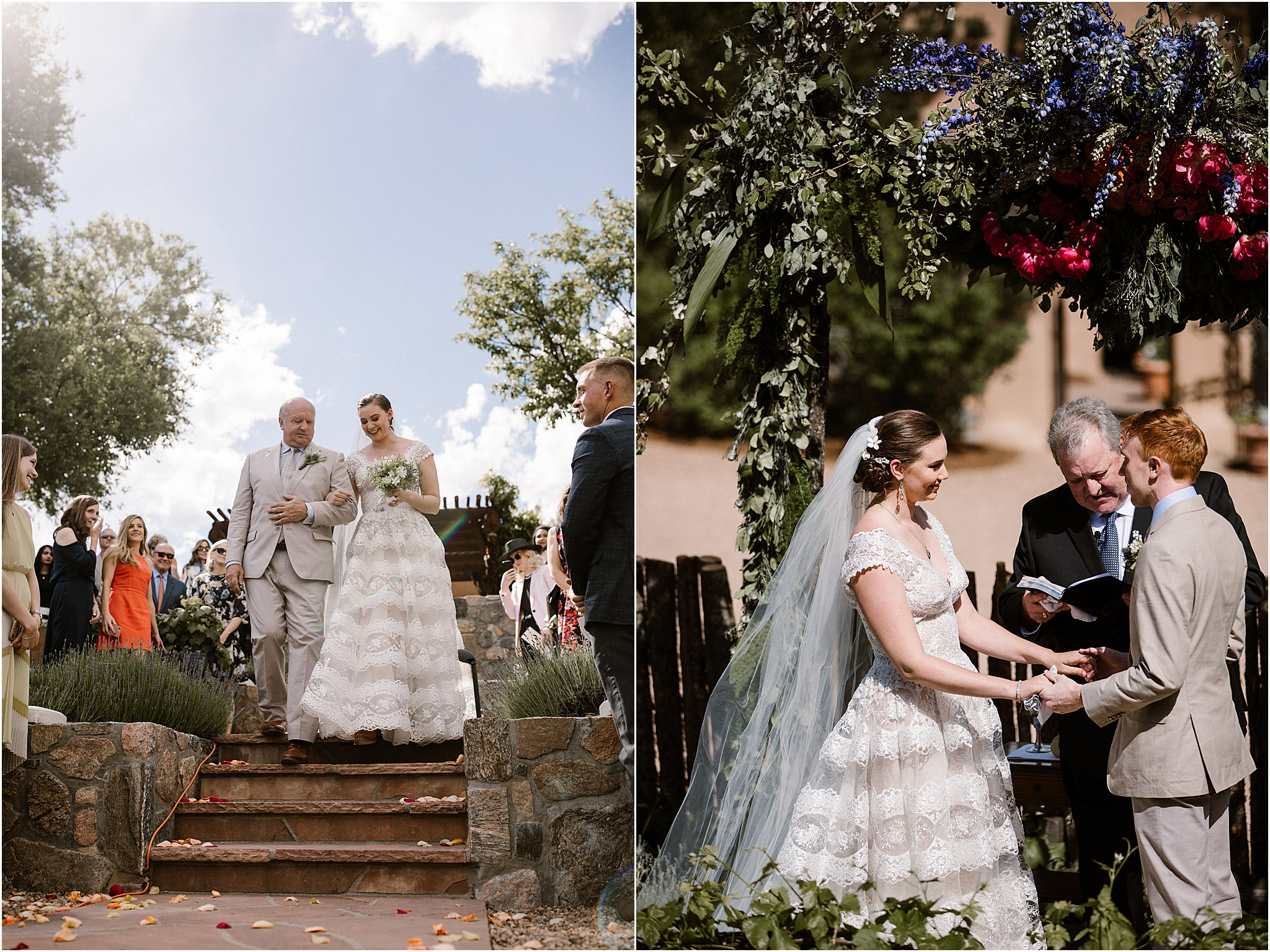 AMELIA_JASON_SANTA FE_ WEDDING_BLUE ROSE PHOTOGRAPHY59