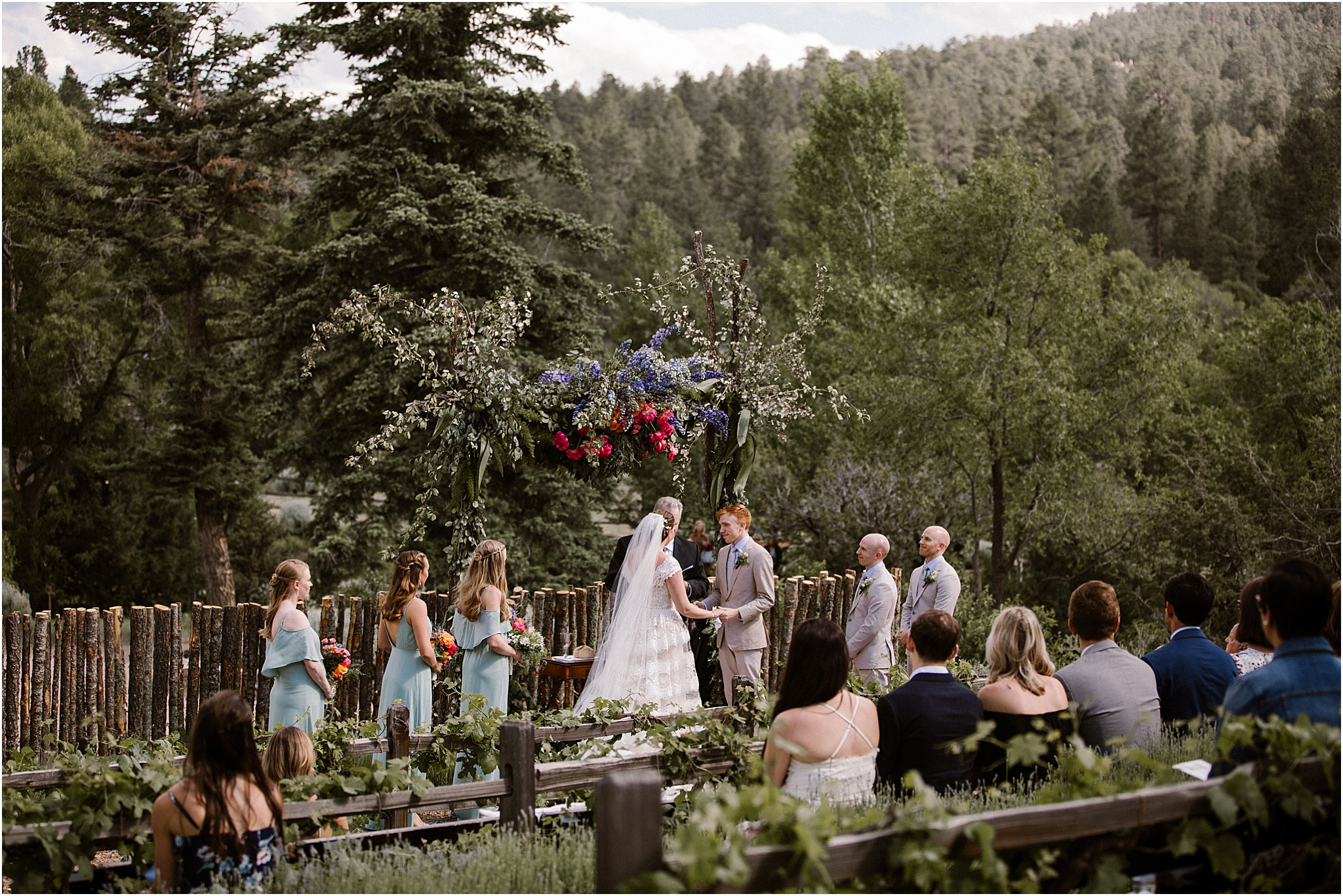 AMELIA_JASON_SANTA FE_ WEDDING_BLUE ROSE PHOTOGRAPHY60