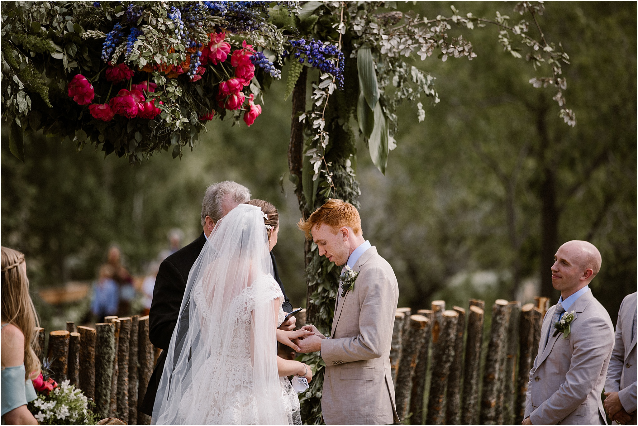 AMELIA_JASON_SANTA FE_ WEDDING_BLUE ROSE PHOTOGRAPHY61