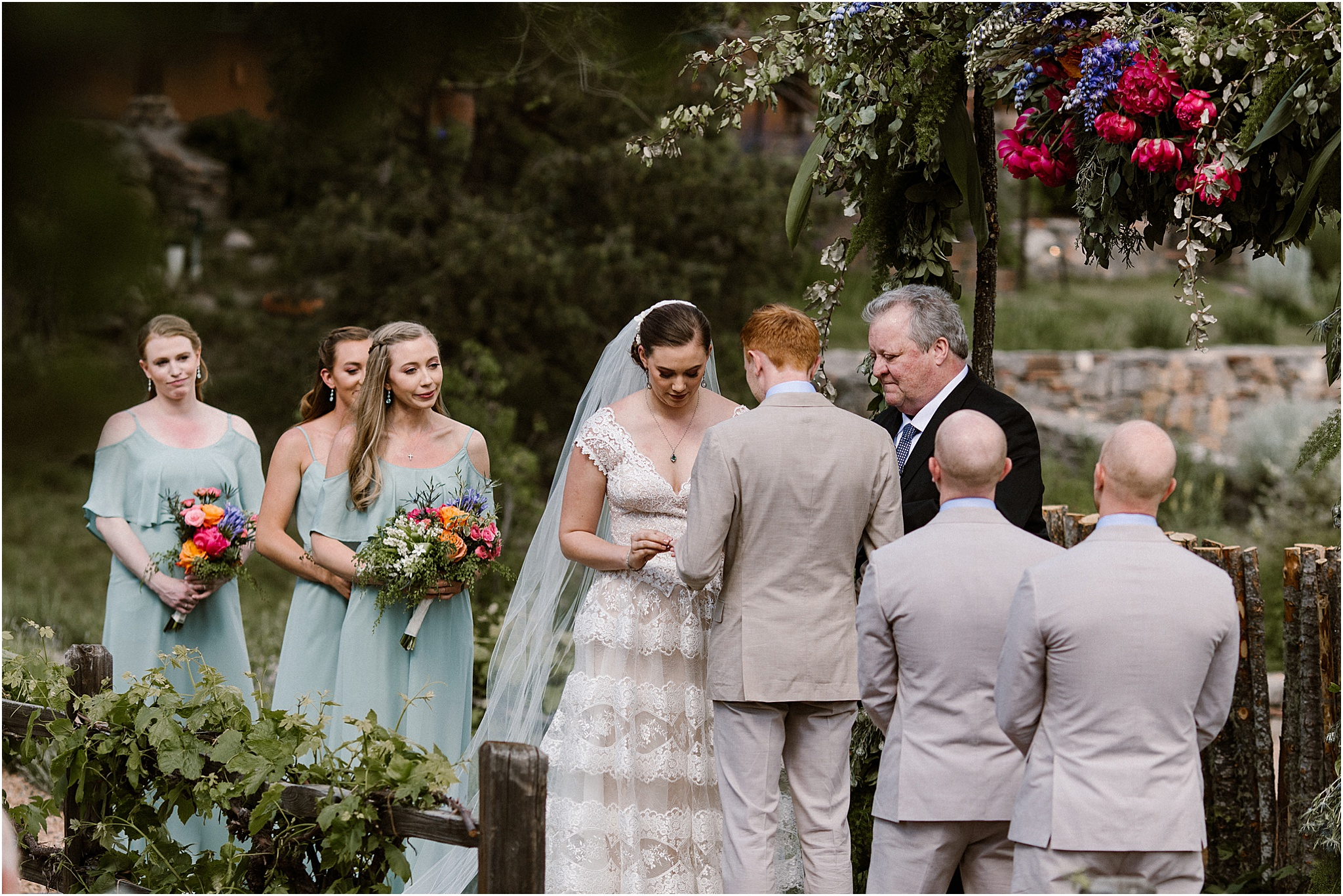 AMELIA_JASON_SANTA FE_ WEDDING_BLUE ROSE PHOTOGRAPHY62