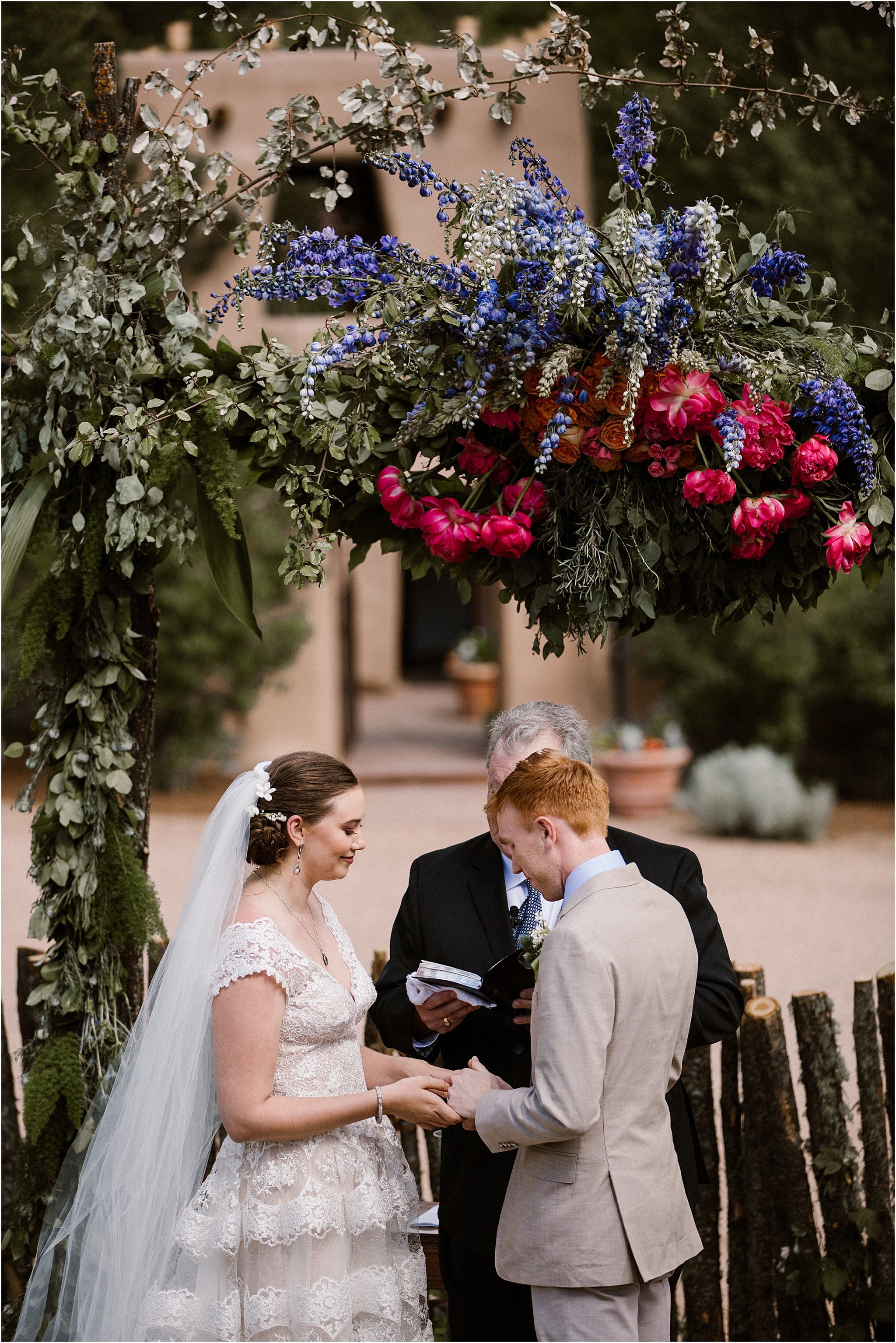 AMELIA_JASON_SANTA FE_ WEDDING_BLUE ROSE PHOTOGRAPHY64