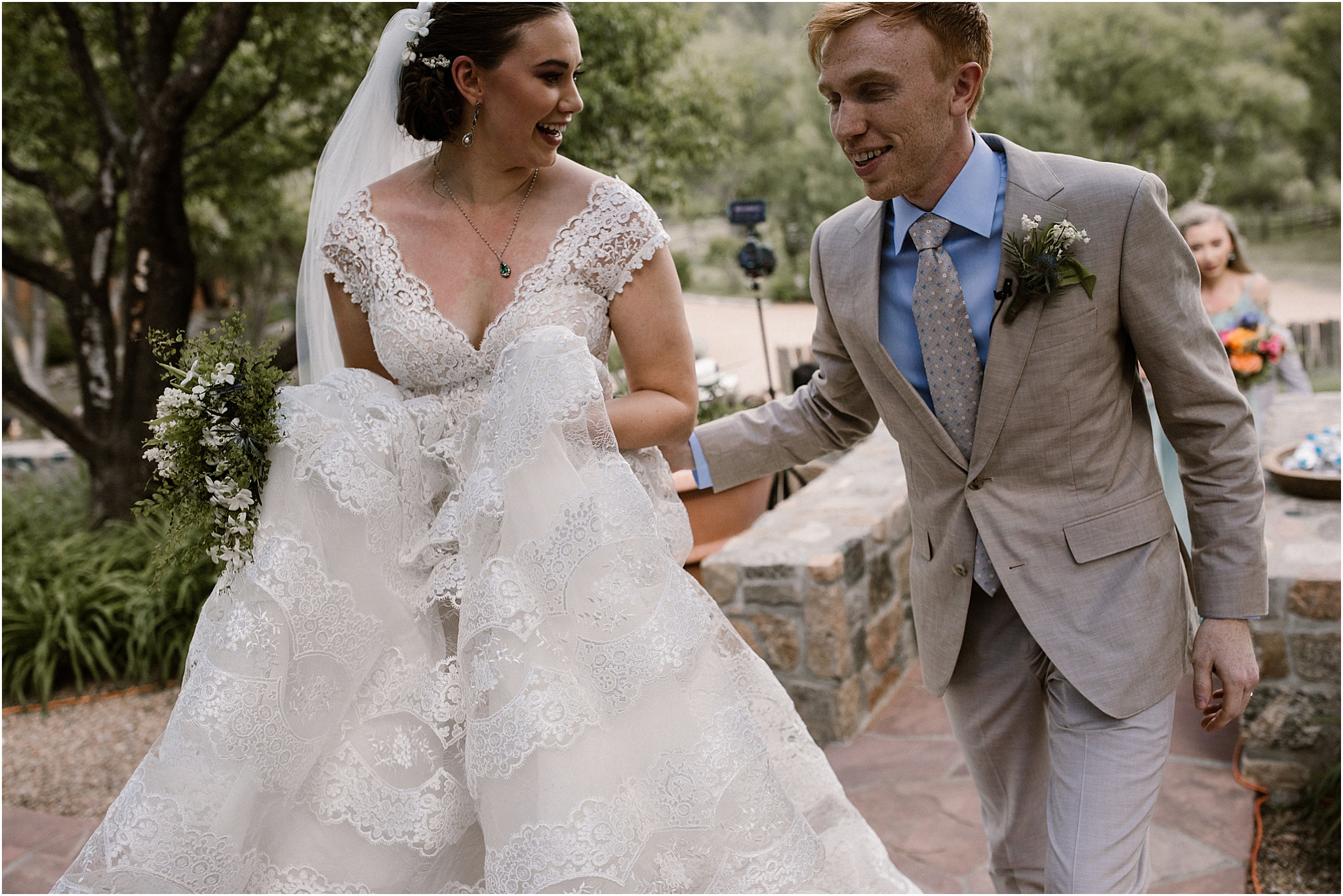 AMELIA_JASON_SANTA FE_ WEDDING_BLUE ROSE PHOTOGRAPHY69