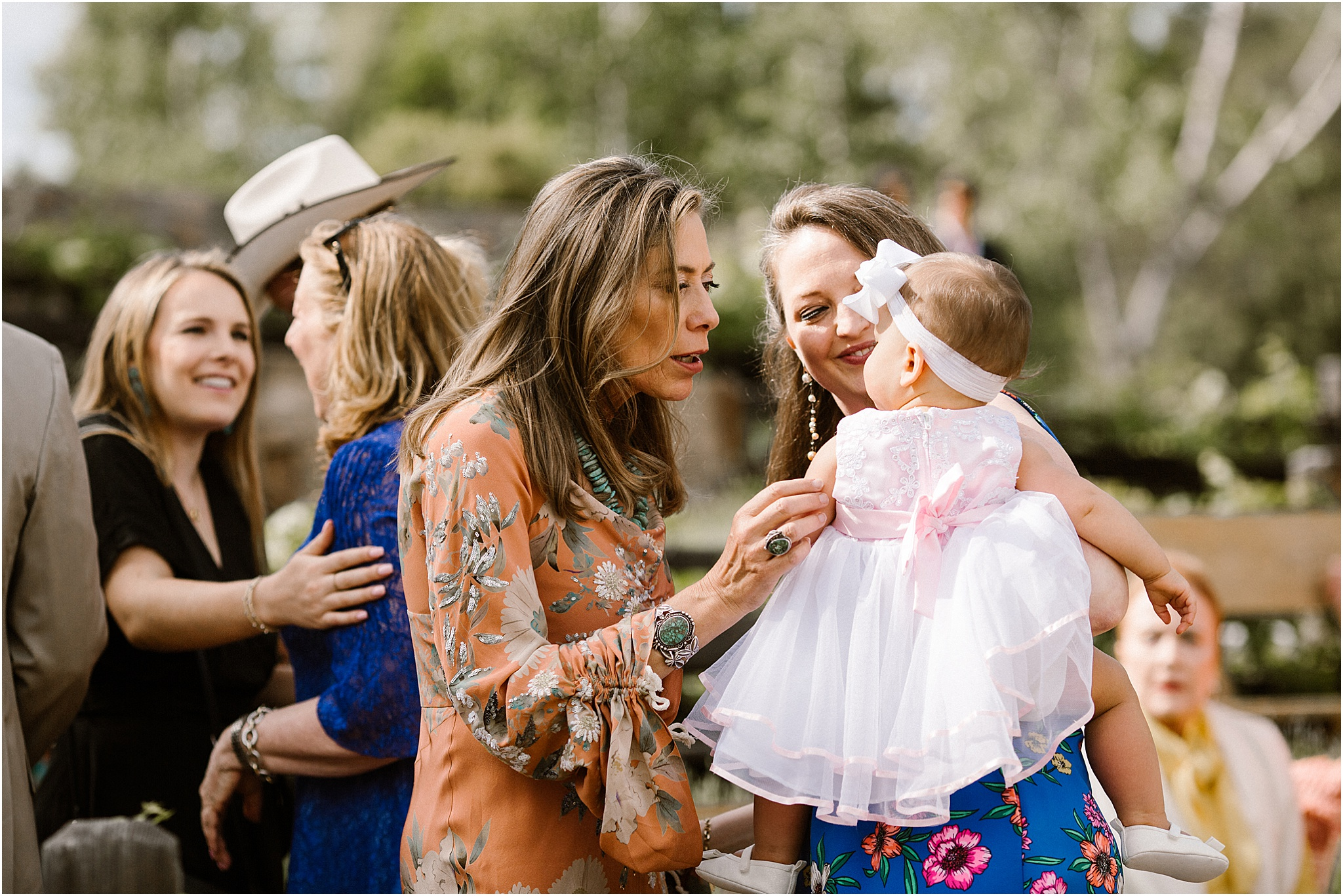 AMELIA_JASON_SANTA FE_ WEDDING_BLUE ROSE PHOTOGRAPHY73