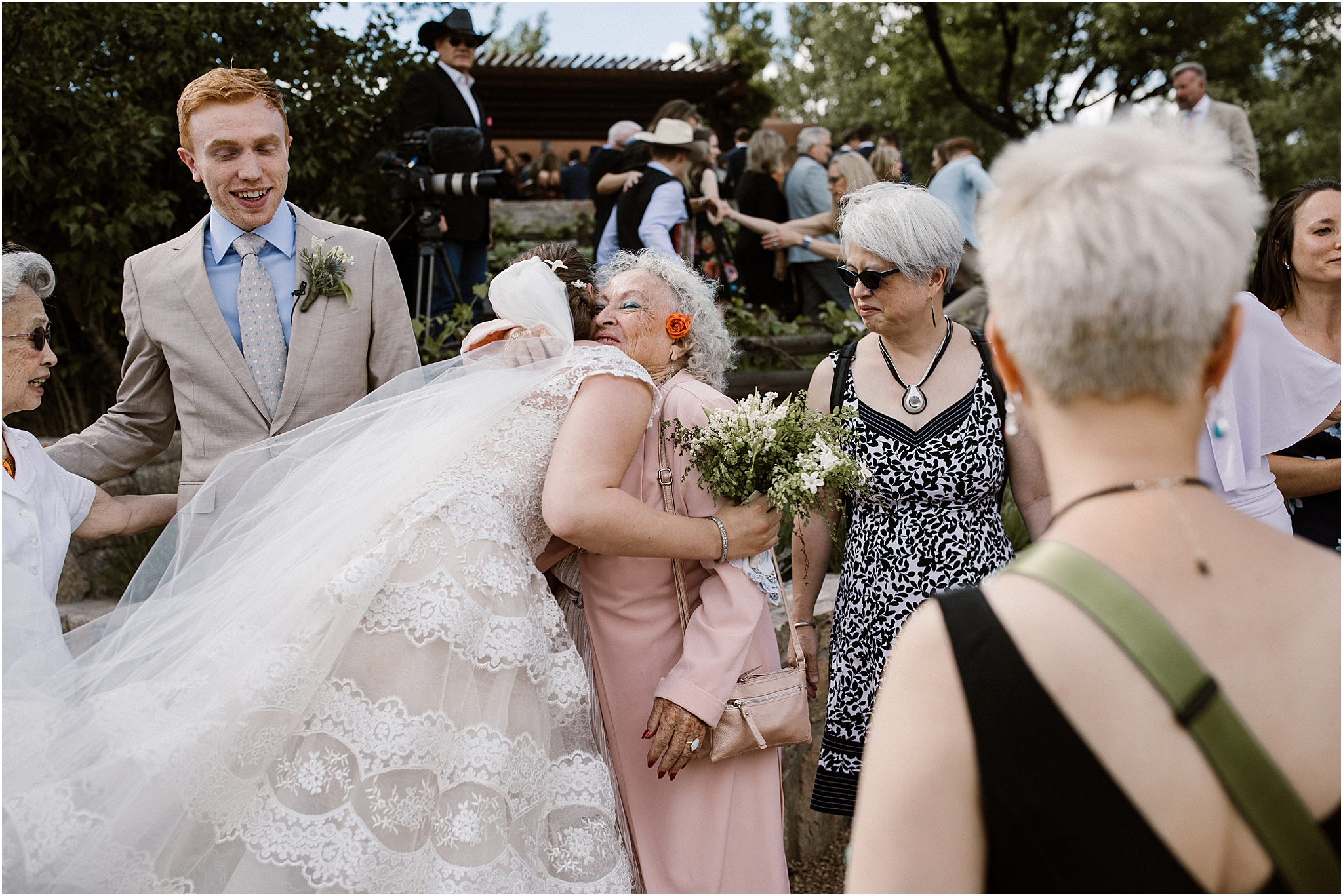 AMELIA_JASON_SANTA FE_ WEDDING_BLUE ROSE PHOTOGRAPHY74