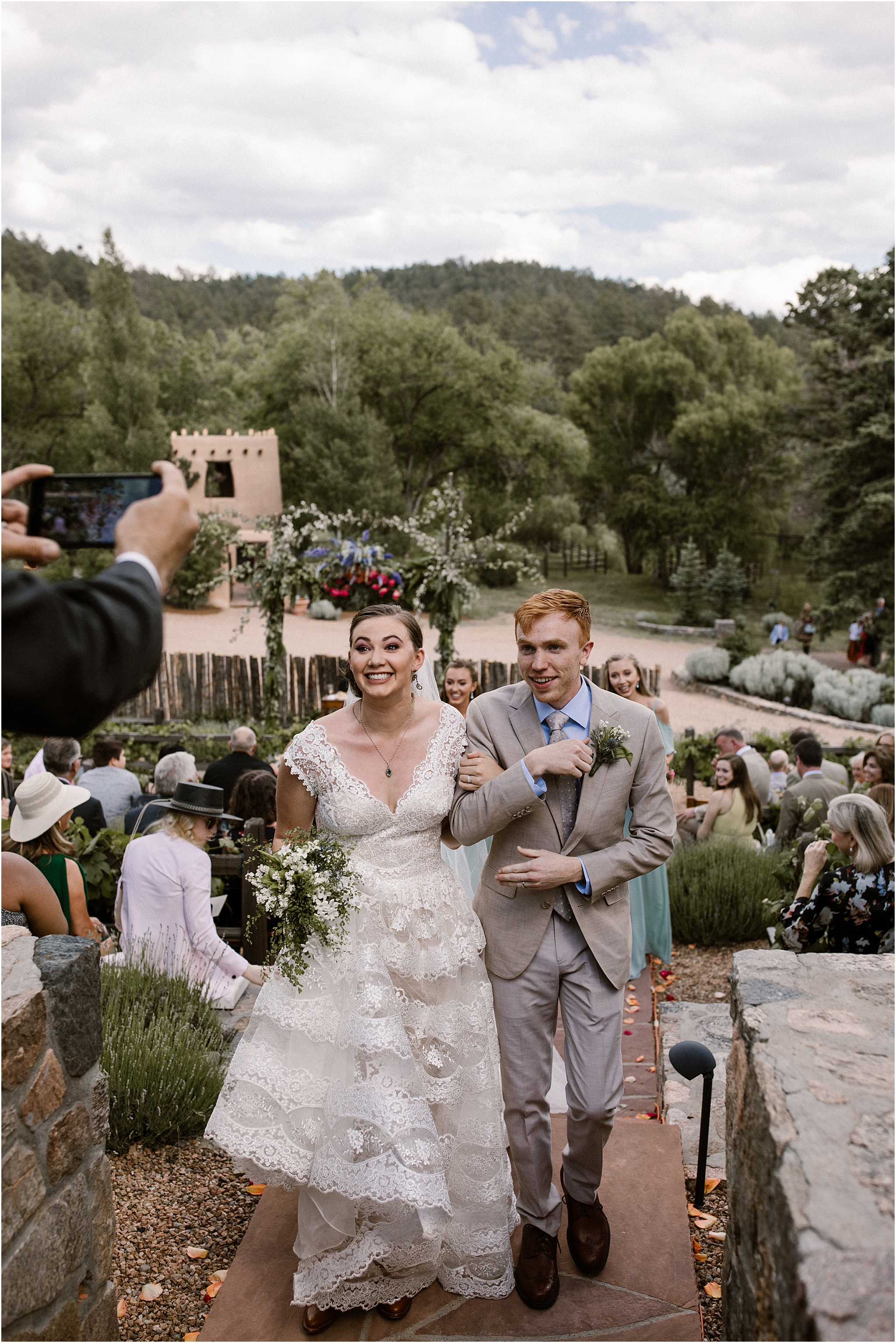 AMELIA_JASON_SANTA FE_ WEDDING_BLUE ROSE PHOTOGRAPHY75