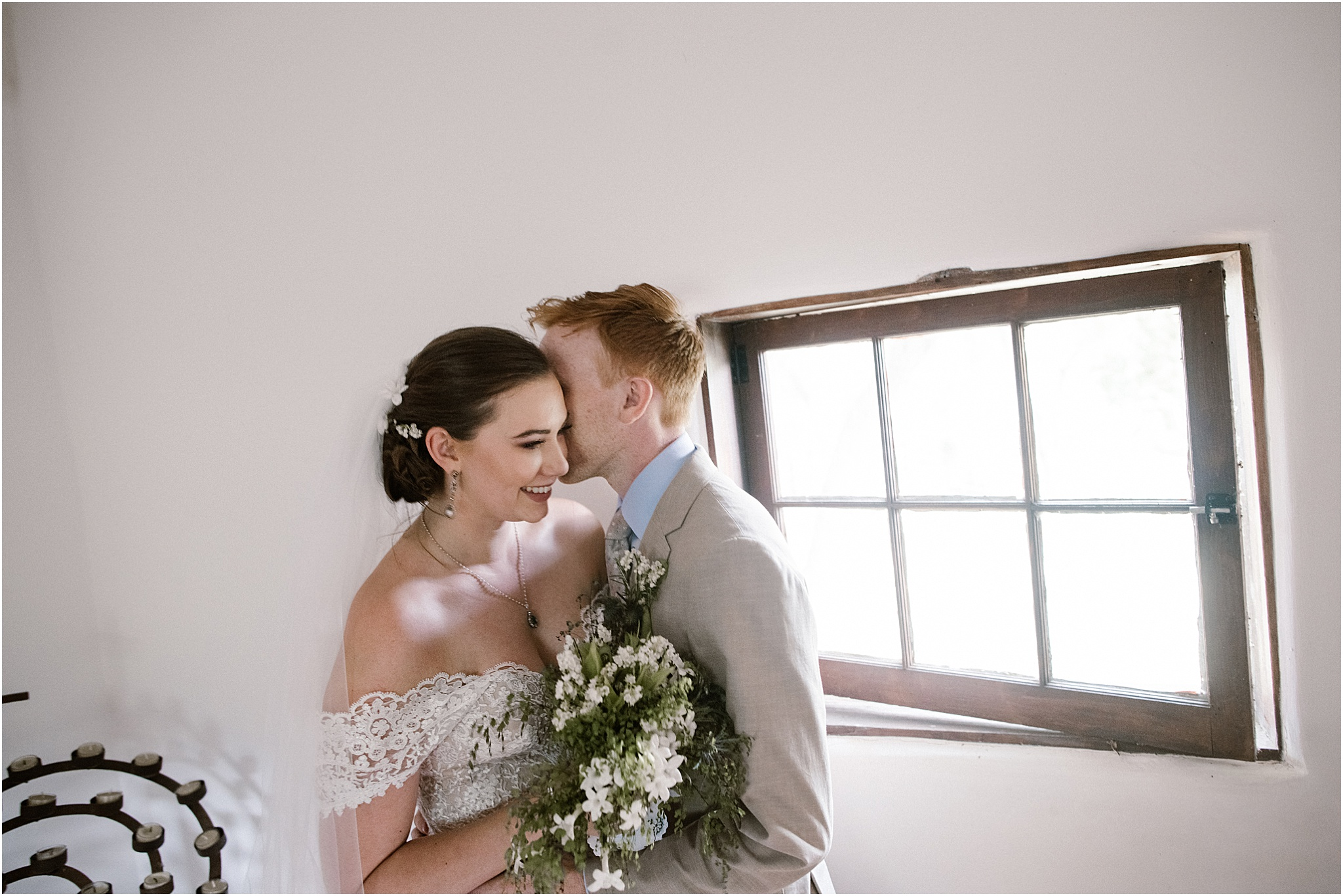 AMELIA_JASON_SANTA FE_ WEDDING_BLUE ROSE PHOTOGRAPHY78